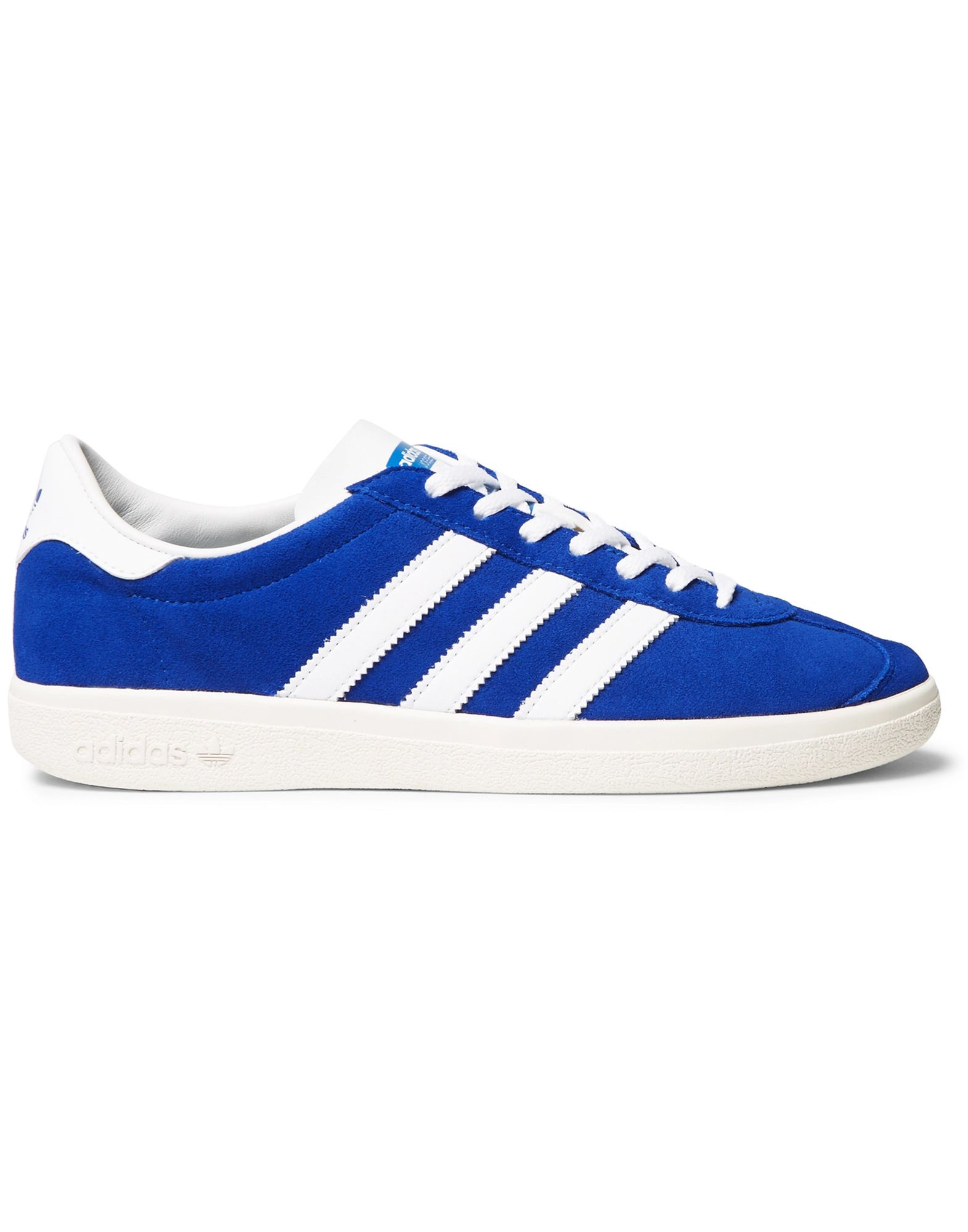 Sneakers Adidas Originals Uomo - 11540759TK