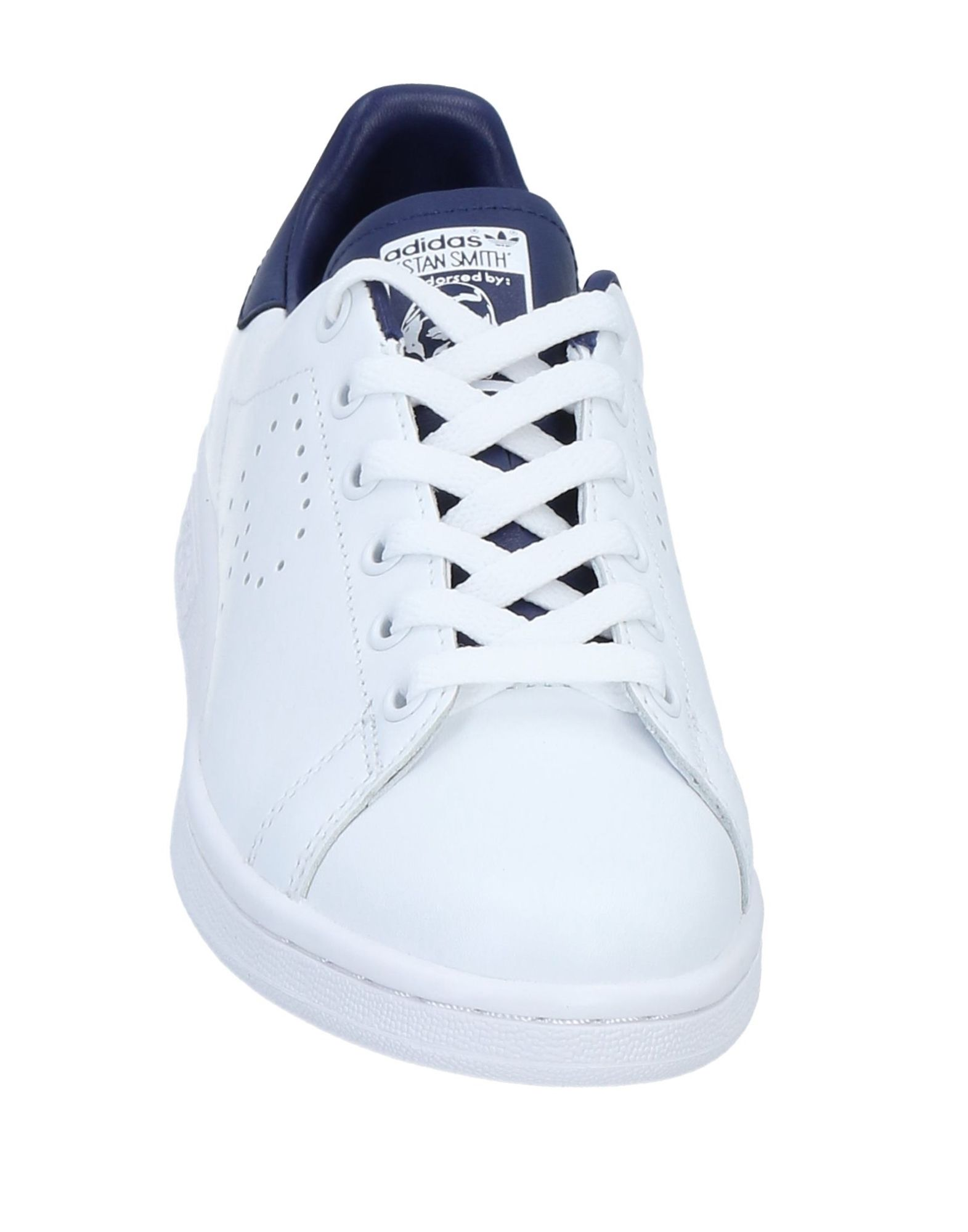 Adidas By  Raf Simons Sneakers Herren  By 11540760HU Gute Qualität beliebte Schuhe be8d33