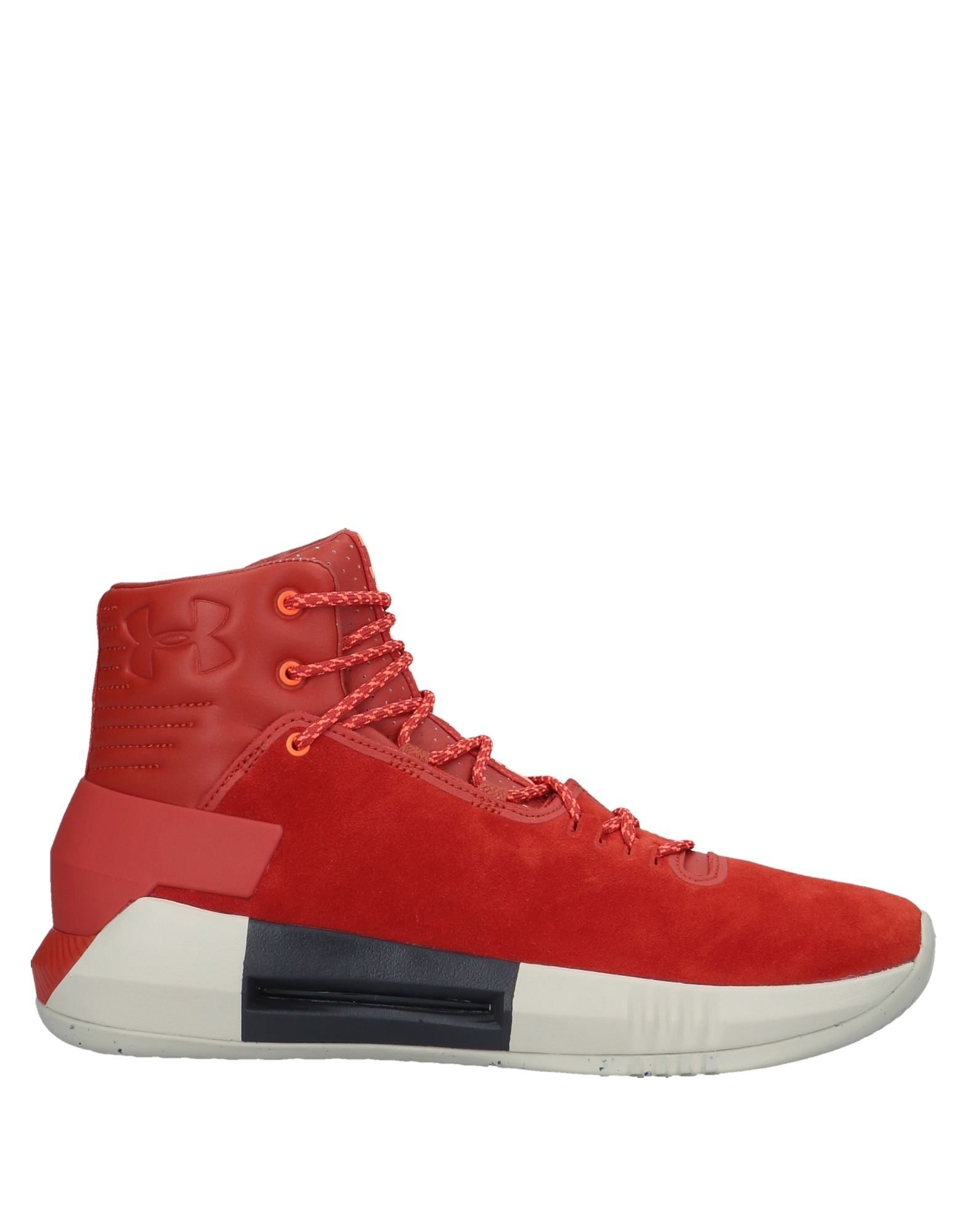 Under Armour Sneakers - Men Under Armour Sneakers - online on  Canada - Sneakers 11540769CH 62d634