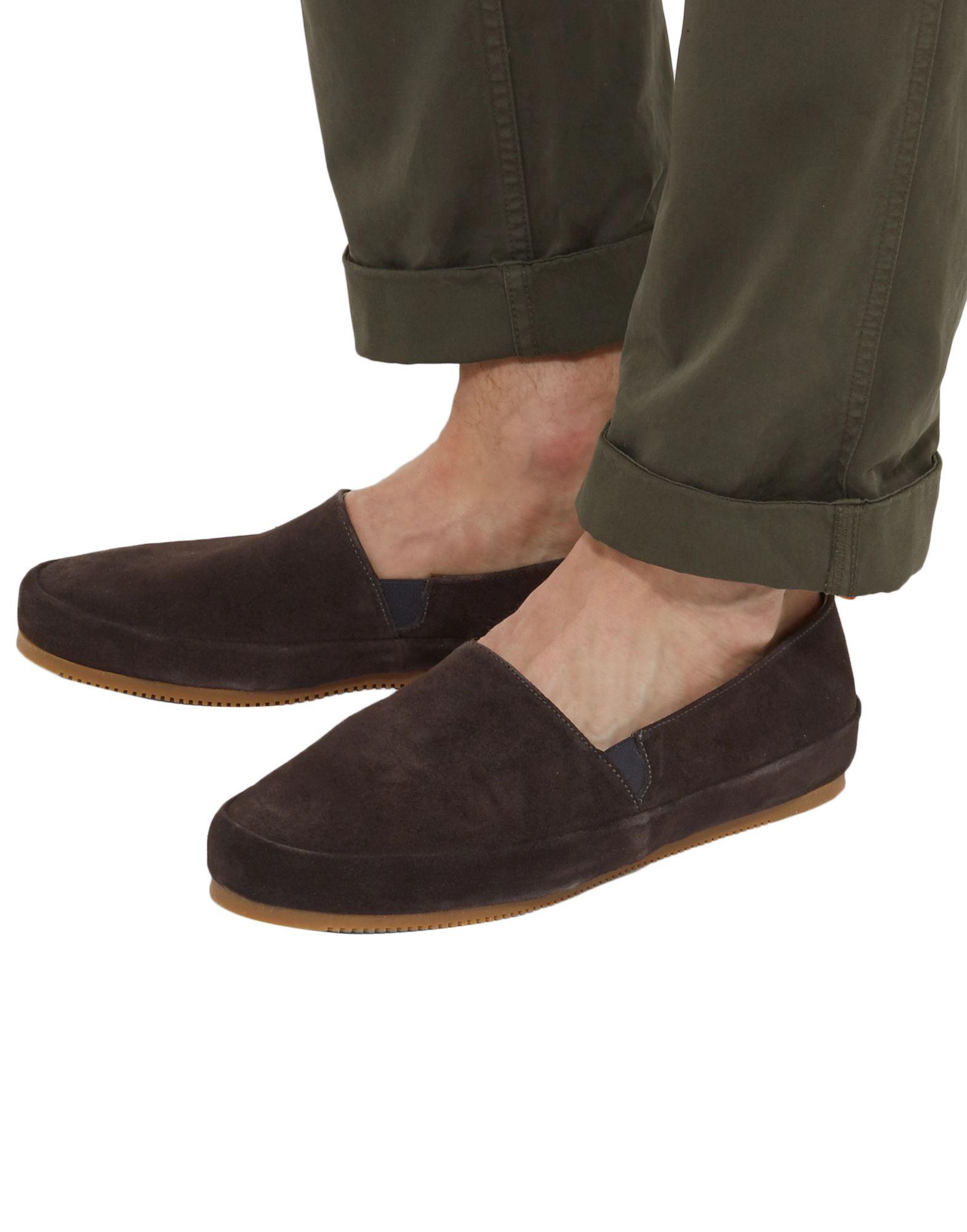 Rabatt echte Schuhe Mulo Mokassins 11540773LD Herren  11540773LD Mokassins bf71ea