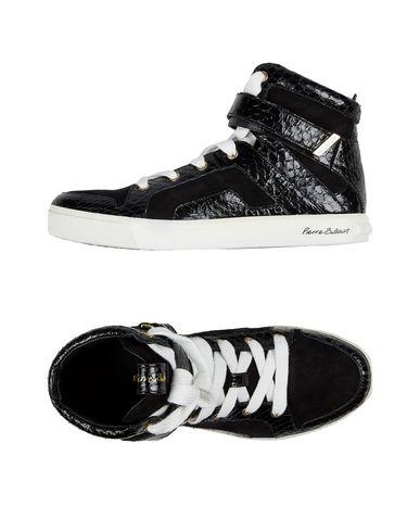 9fe3c696b64 Pierre Balmain Sneakers - Women Pierre Balmain Sneakers online on ...