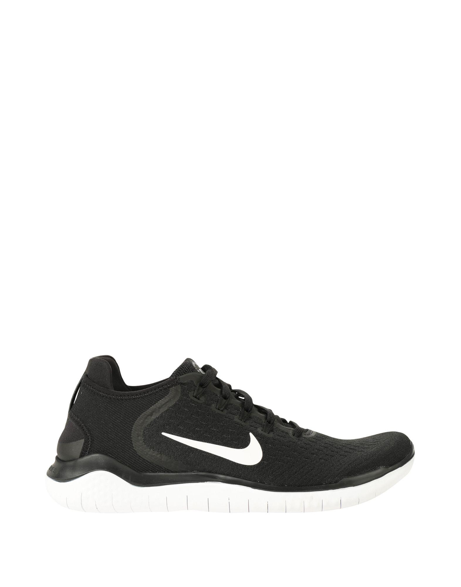 Sneakers Nike  Free Rn 2018 - Uomo - 11540779WT