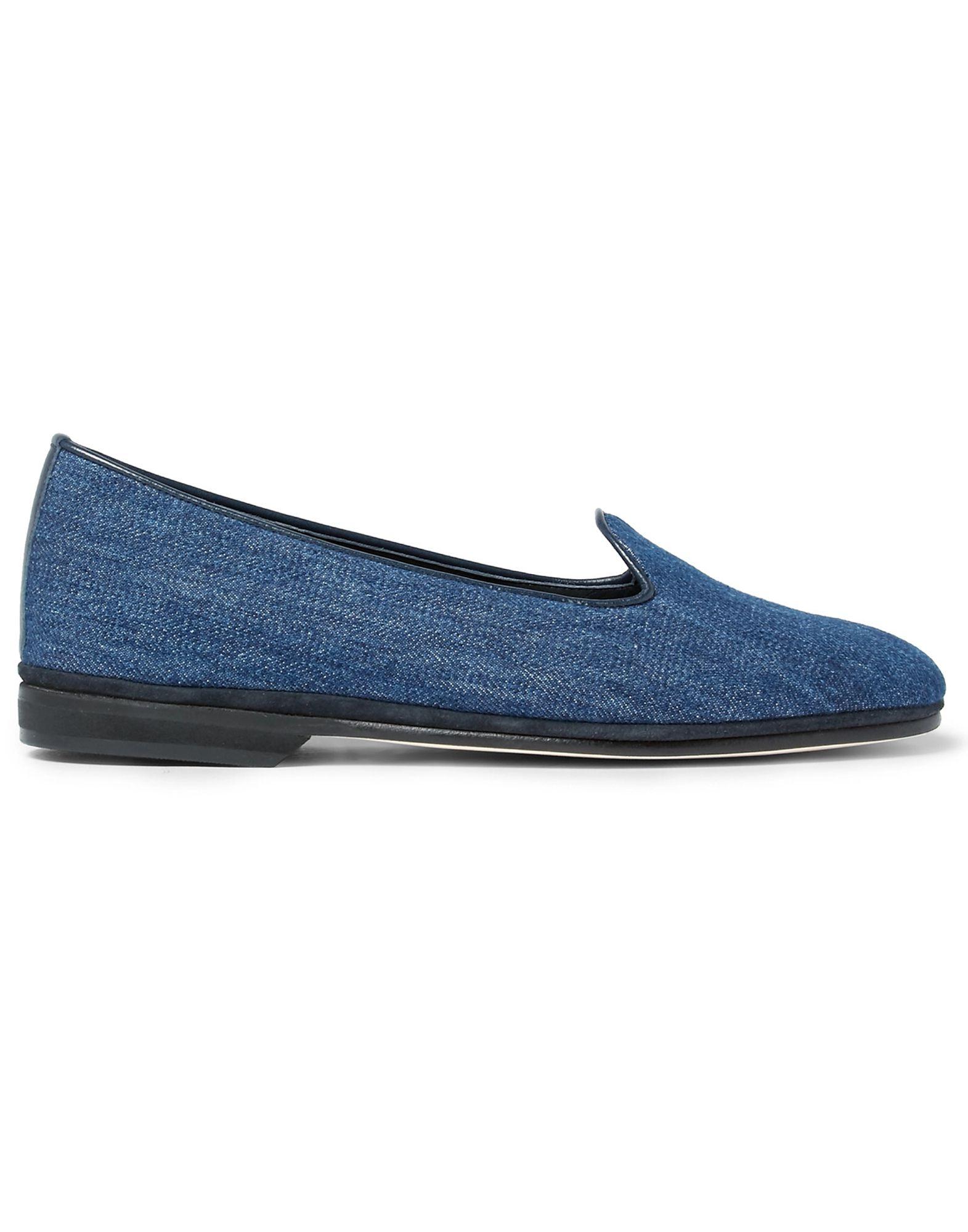 Mariano Rubinacci Mokassins Herren  11540795QC Gute Qualität beliebte Schuhe