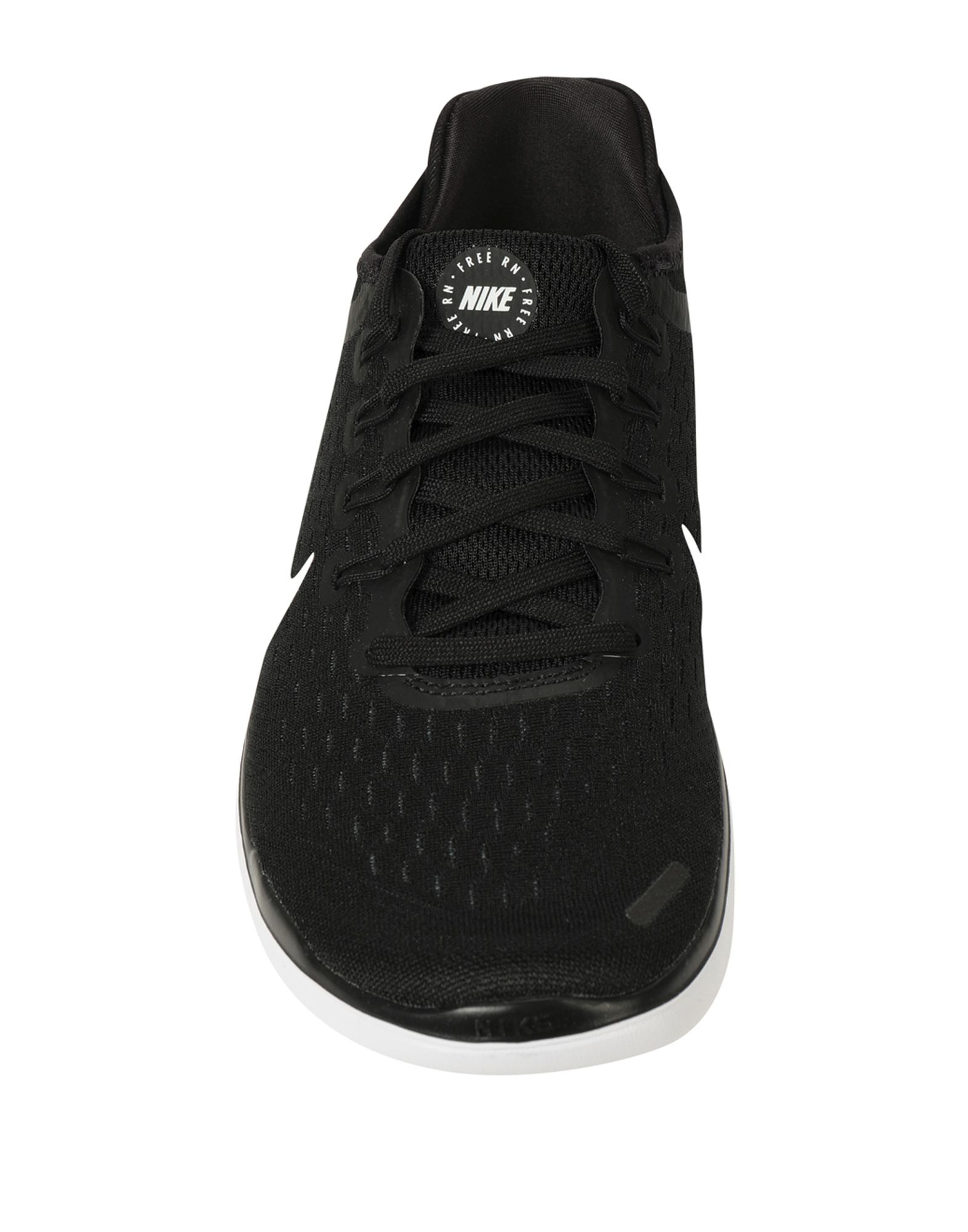Gut um billige Schuhe zu tragenNike  Free Rn 2018 2018 Rn  11540802OQ 4834a0