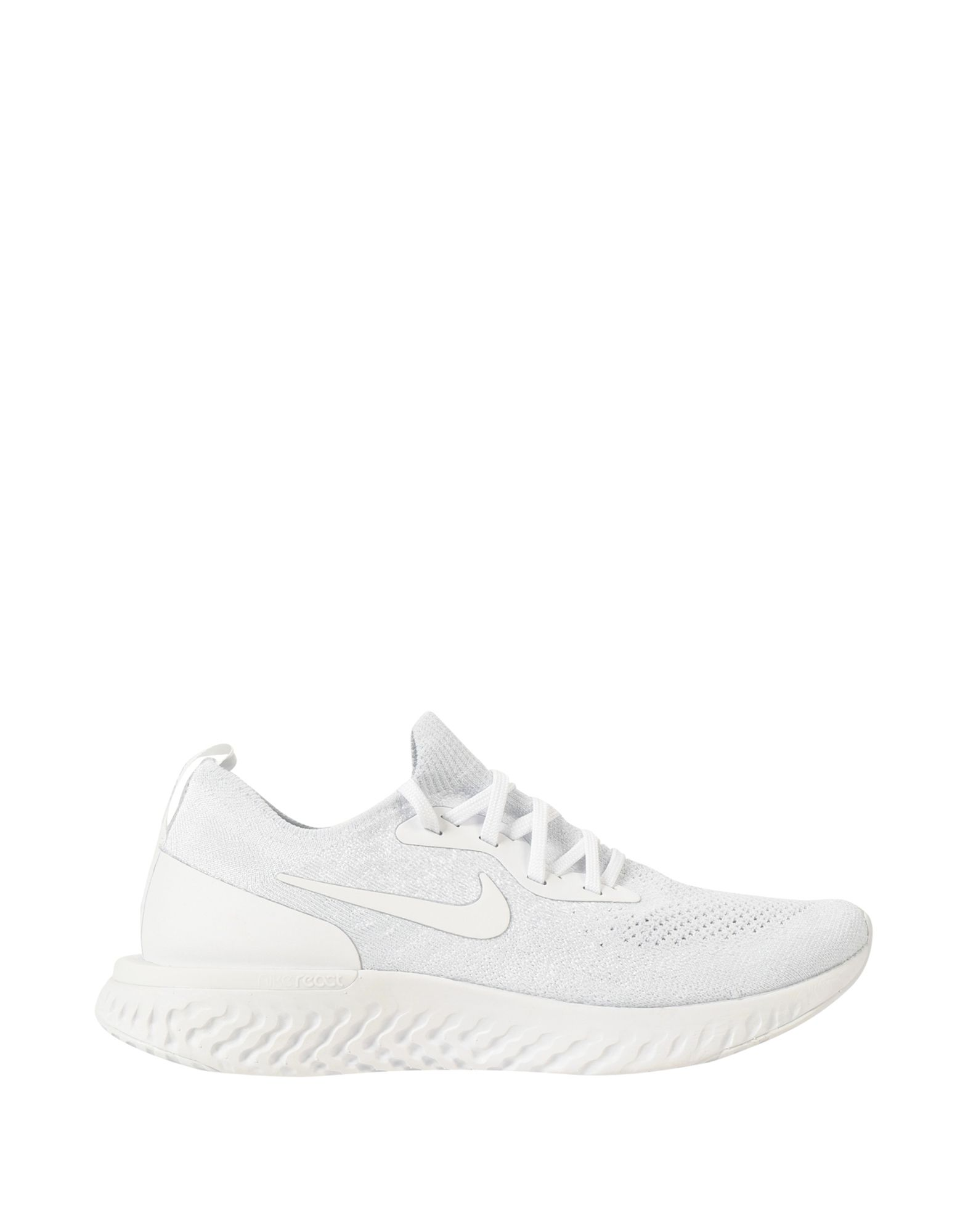 Sneakers Nike  Epic React Flyknit - Donna - 11540809NG