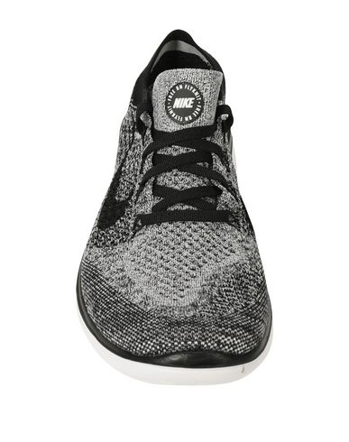 Nike Sneakers Noir Nike Sneakers Noir wwF8Zqr