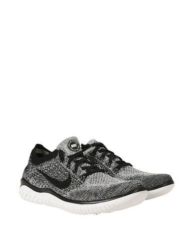 Sneakers Sneakers Nike Noir Nike Nike Noir Noir Nike Nike Sneakers Noir Sneakers qF4AC