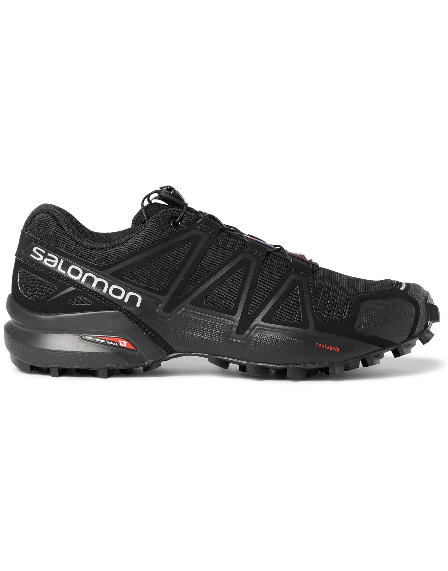 Sneakers Salomon Uomo - 11540814CV Scarpe economiche e buone