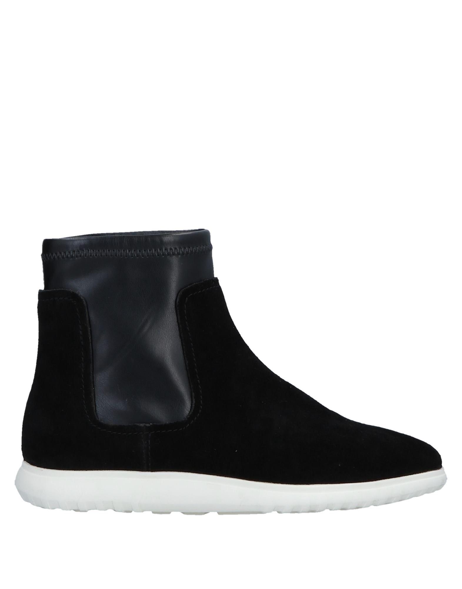 Gut For um billige Schuhe zu tragenWhat For Gut Stiefelette Damen  11540826AD 97143e