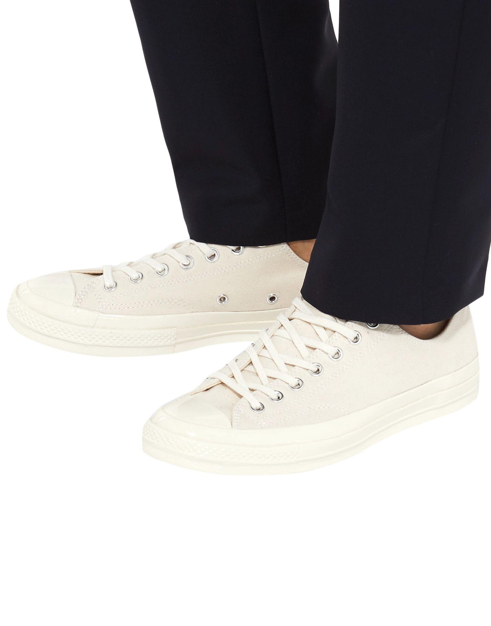 Converse All Star  Sneakers Herren  Star 11540843PG 3b5adb