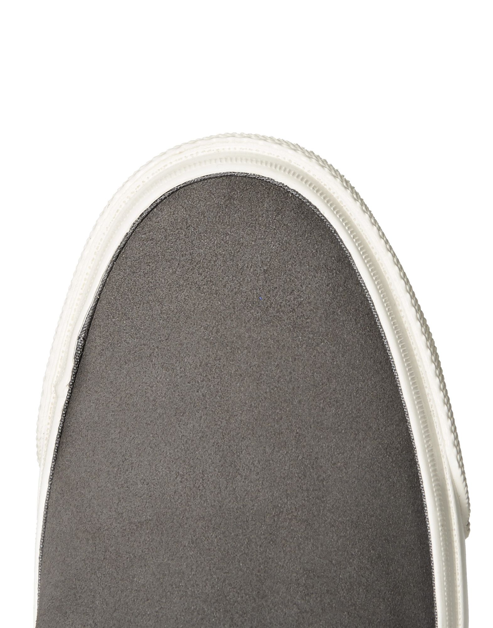 Rabatt echte Schuhe Herren Converse All Star Sneakers Herren Schuhe  11540849VT 50d224