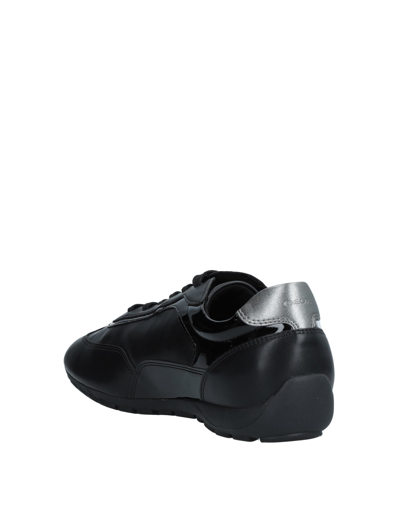 Geox Sneakers - Women Women Women Geox Sneakers online on  United Kingdom - 11540872HS 9e5703