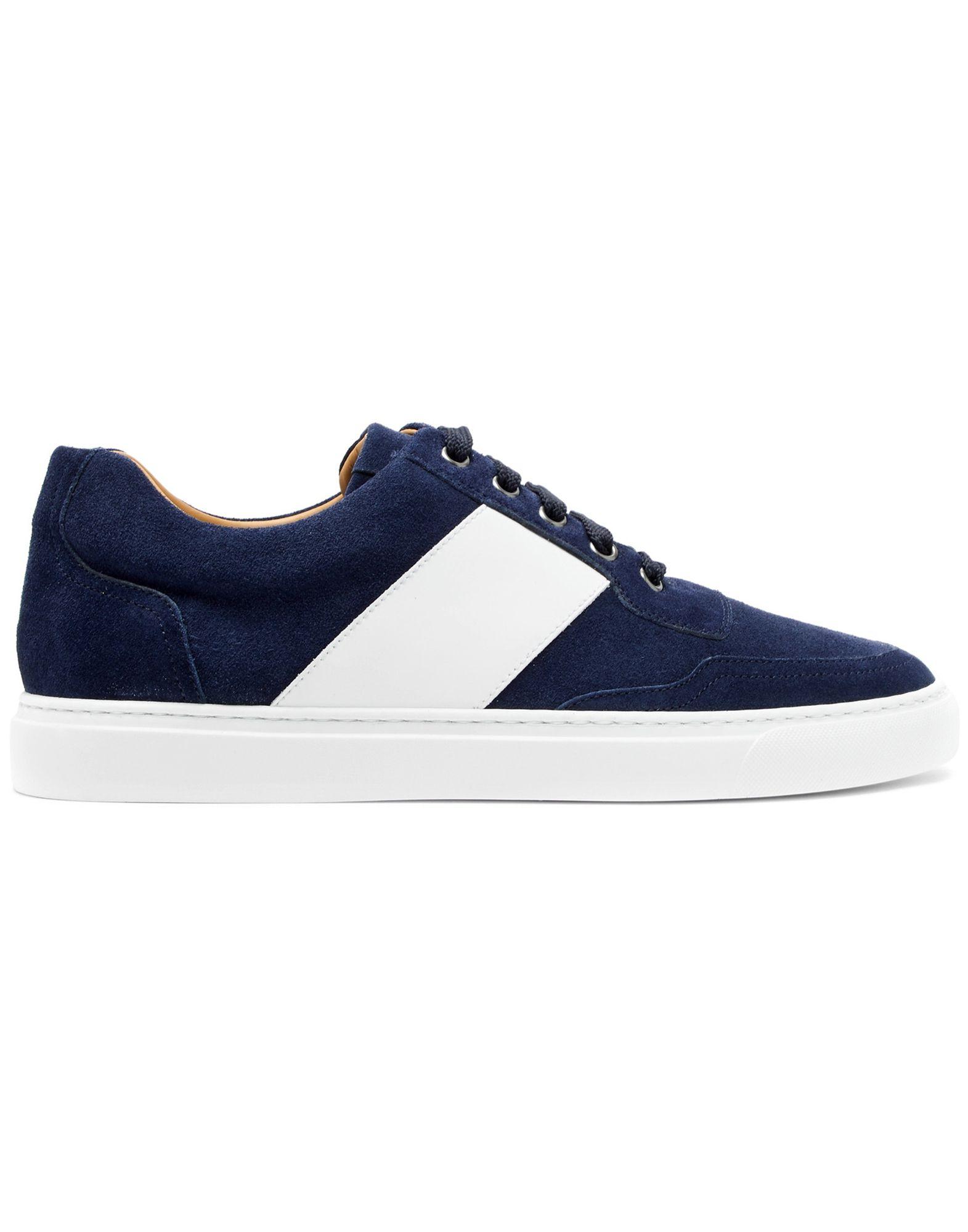 Sneakers Harrys Of London Uomo - 11540879GW