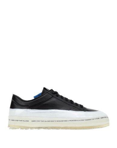 RUBBER SOUL - Sneakers