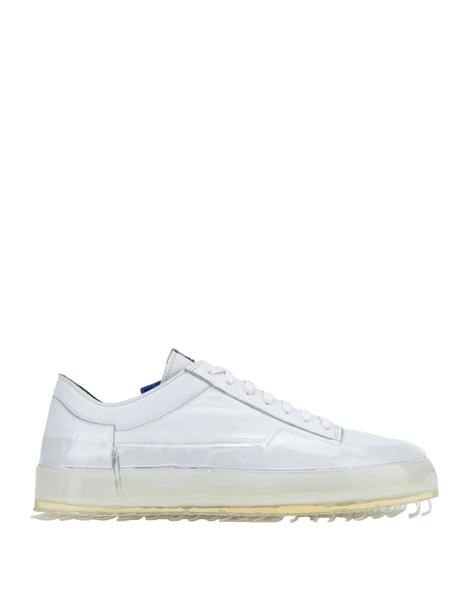Rubber Soul Sneakers Herren beliebte  11540891TK Gute Qualität beliebte Herren Schuhe 246633