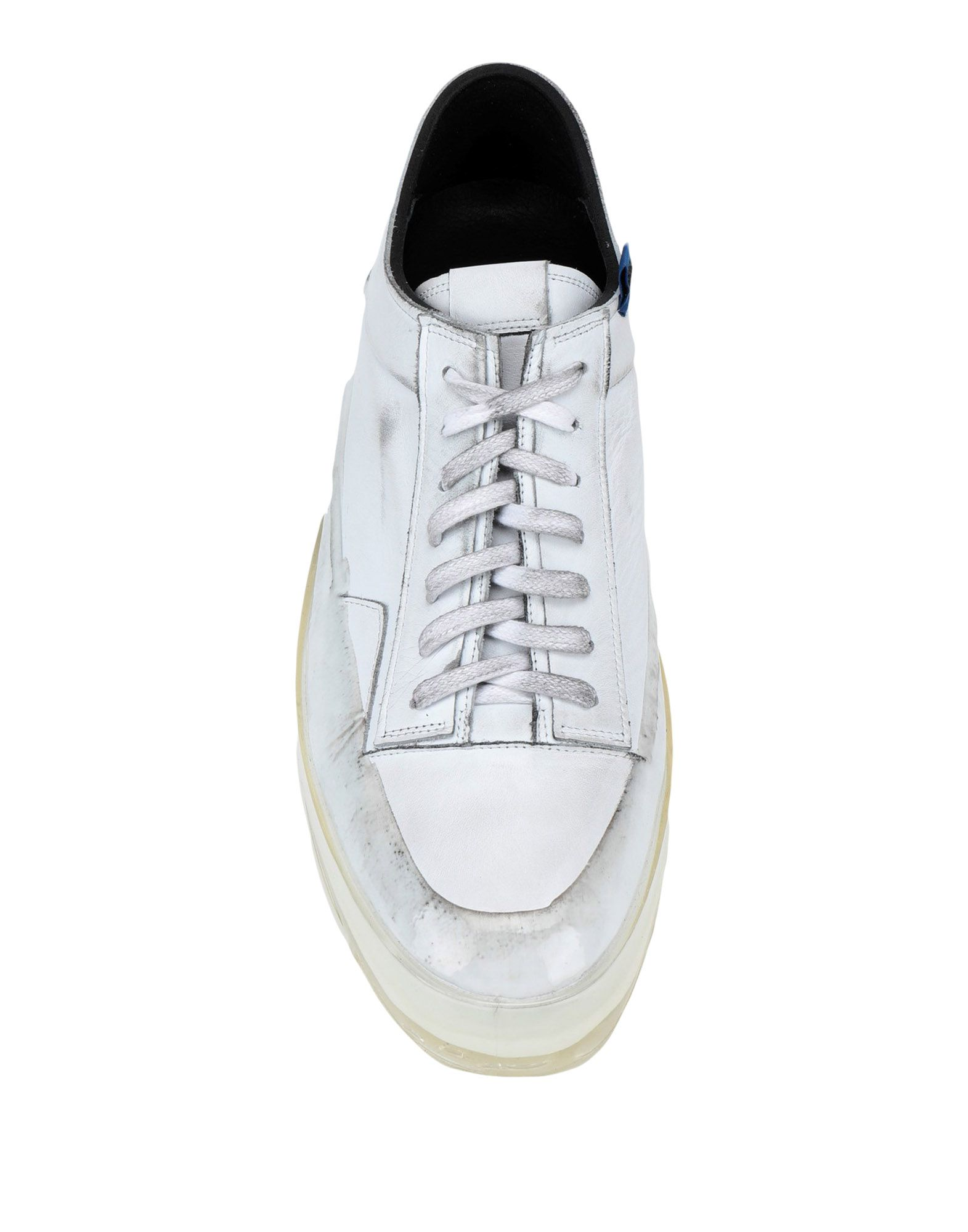Rubber Soul Gute Sneakers Herren  11540894TT Gute Soul Qualität beliebte Schuhe 8e7c3d