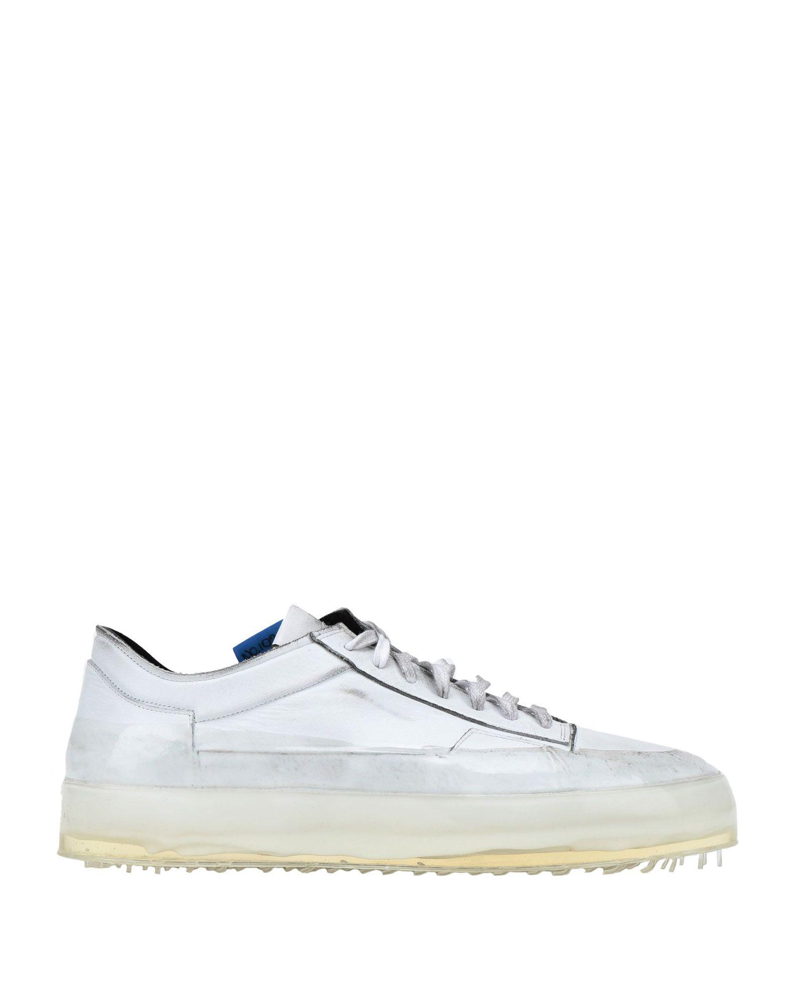 Rubber Soul Sneakers Sneakers - Men Rubber Soul Sneakers Sneakers online on  Australia - 11540894TT 3b9218