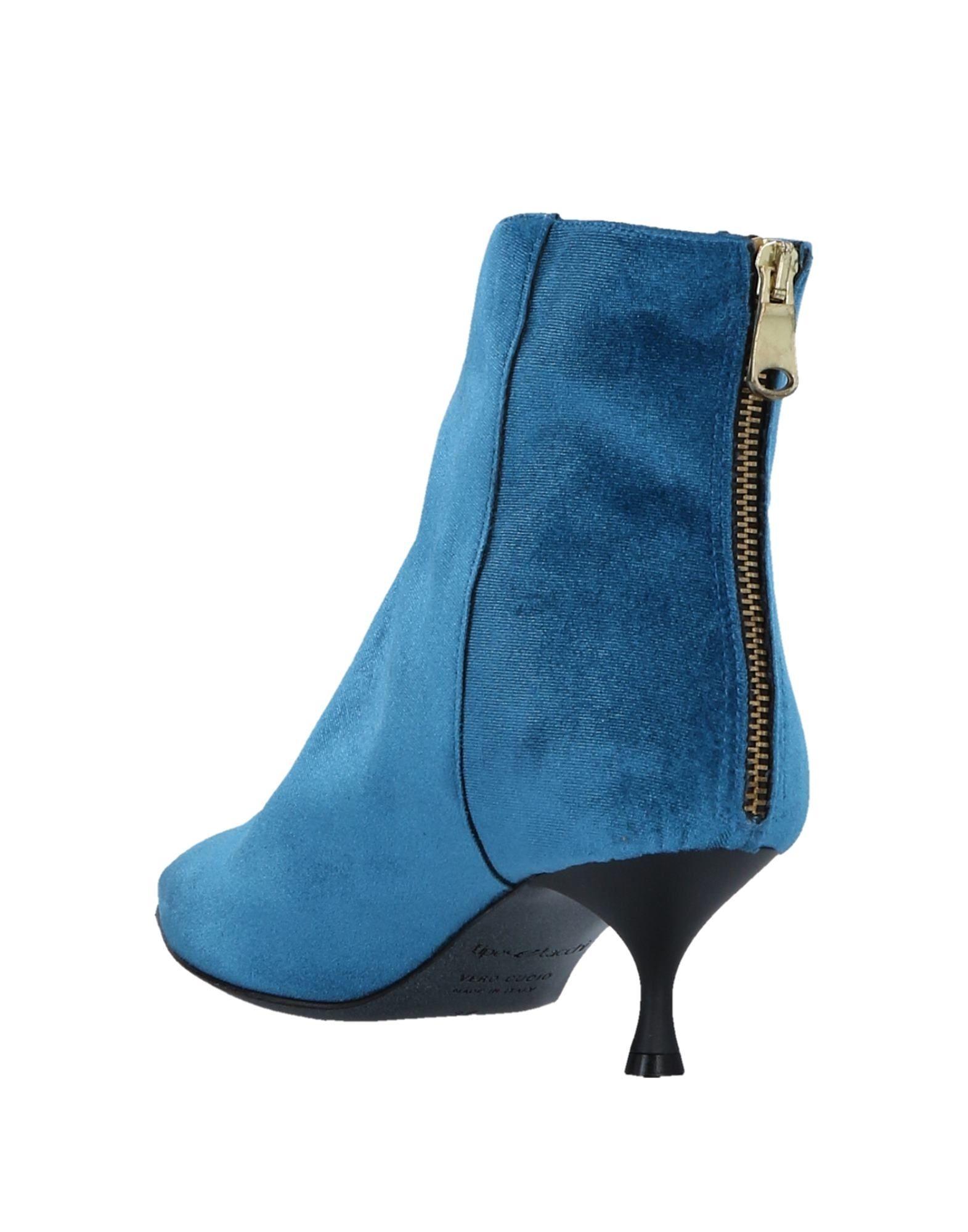 Gut um E billige Schuhe zu tragenTipe E um Tacchi Stiefelette Damen  11540895IS e6f981