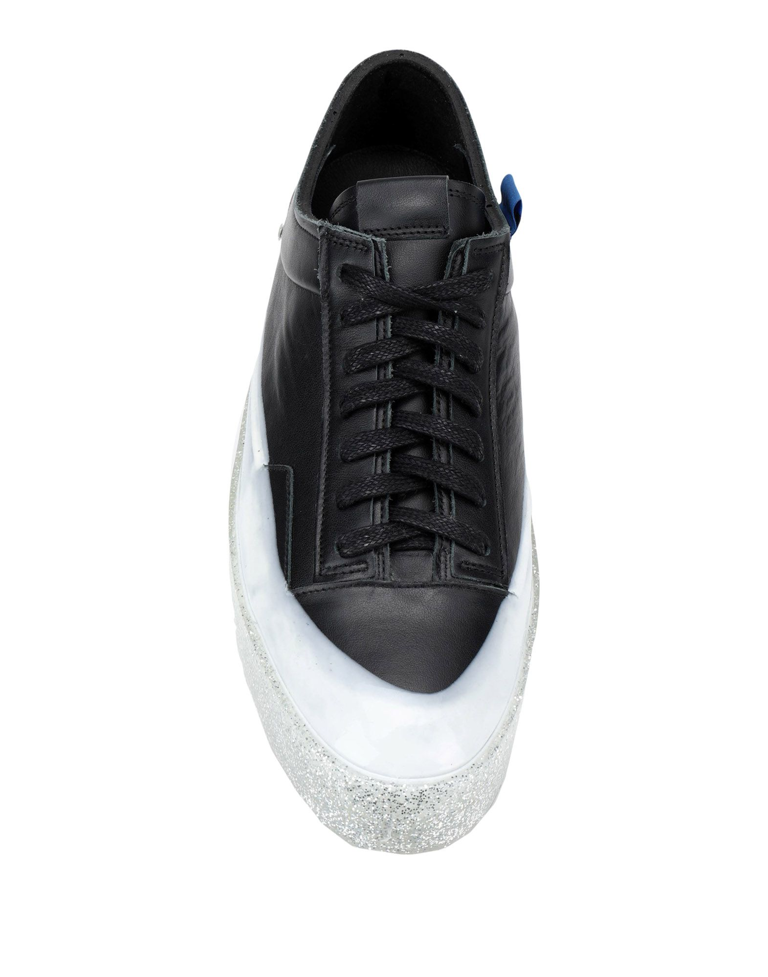 Rubber Soul 11540900KCGünstige Sneakers Damen  11540900KCGünstige Soul gut aussehende Schuhe 82fec2