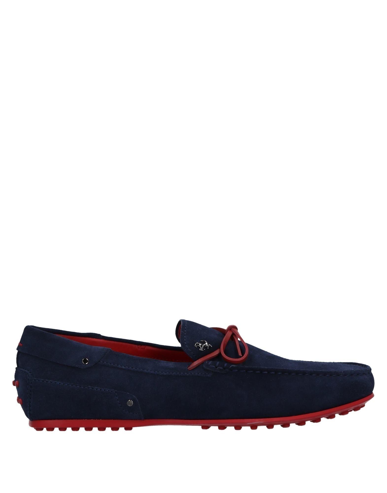 Sneakers Buscemi Donna - 11473066CA Scarpe economiche e buone