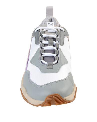 Sneakers Blanc Blanc Puma Puma Sneakers Sneakers Puma Pdqxwa