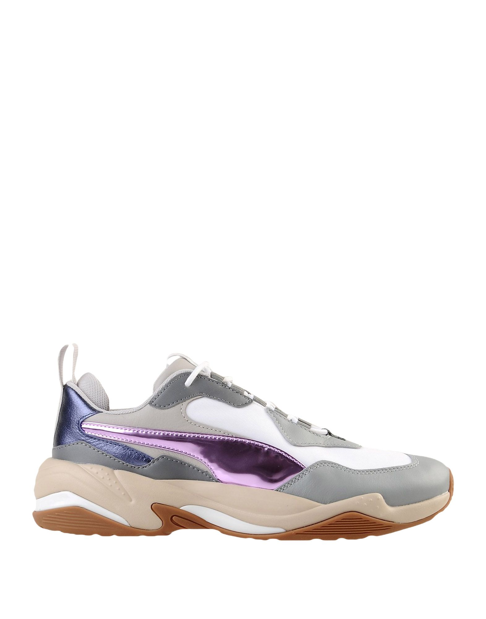 Stilvolle billige Schuhe Puma Thunder Electric  11540925BL