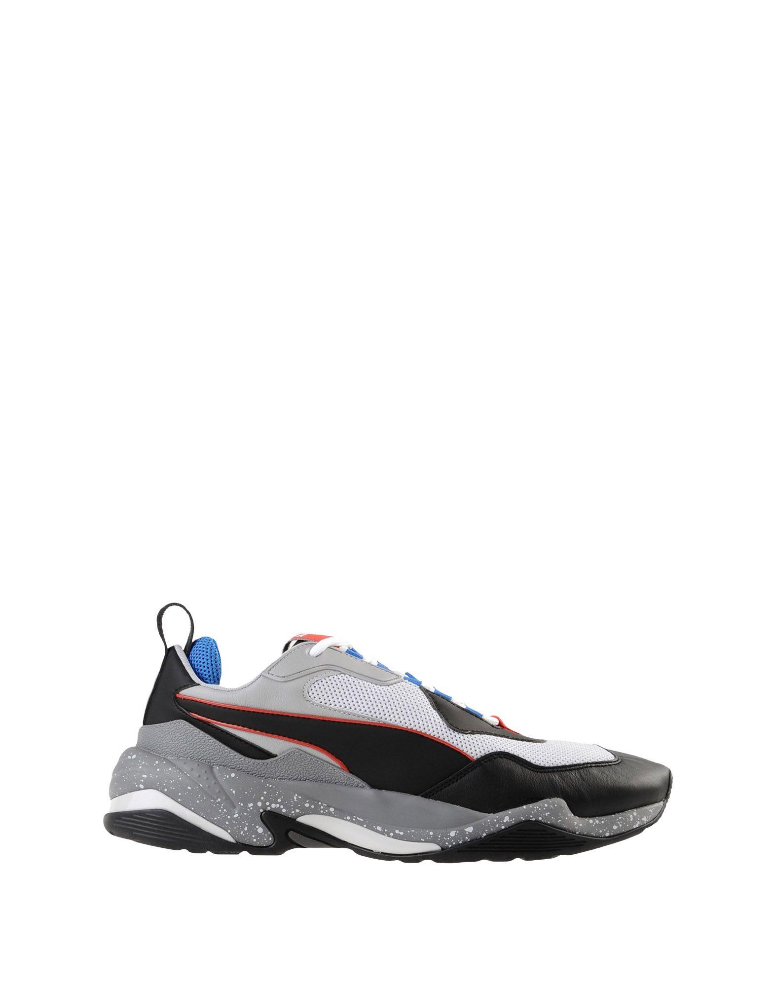 Puma Thunder Electric  11540934RT Gute Qualität beliebte Schuhe