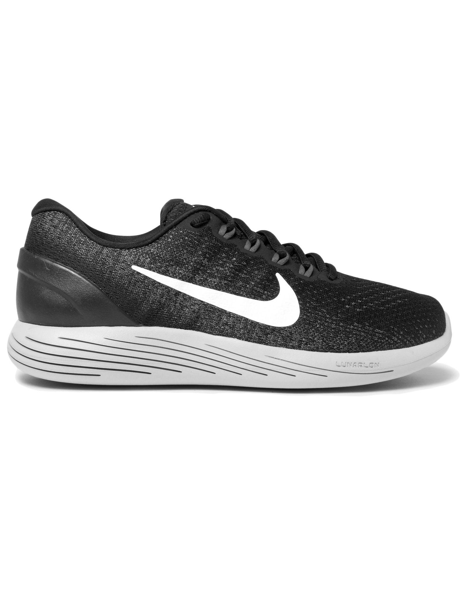 Moda Sneakers Nike Nike Sneakers Uomo - 11540945KS cfb197