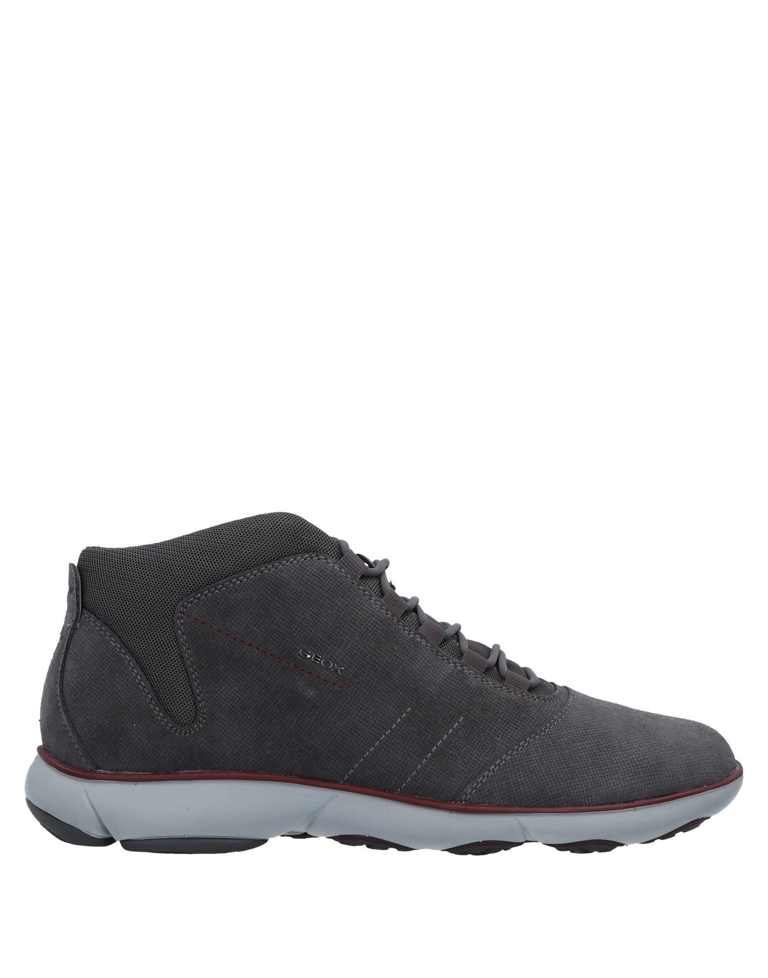 Sneakers Geox Uomo - 11540951GB elegante