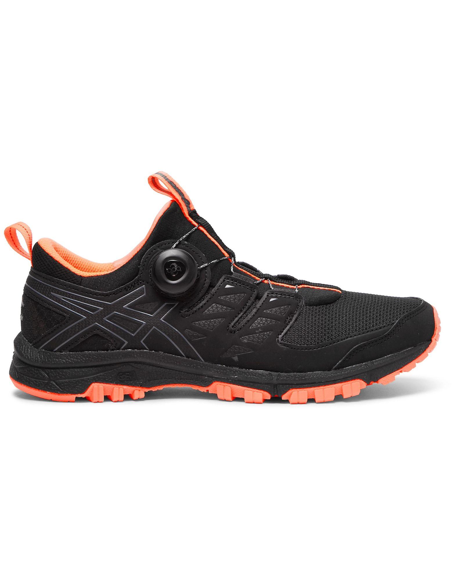 Sneakers Asics Uomo - 11540954TD elegante