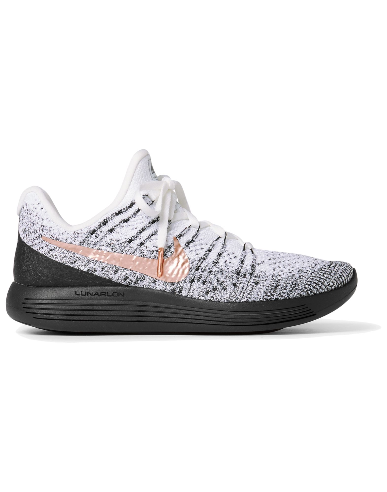 Rabatt echte Schuhe Nike Sneakers Herren  11540960FV