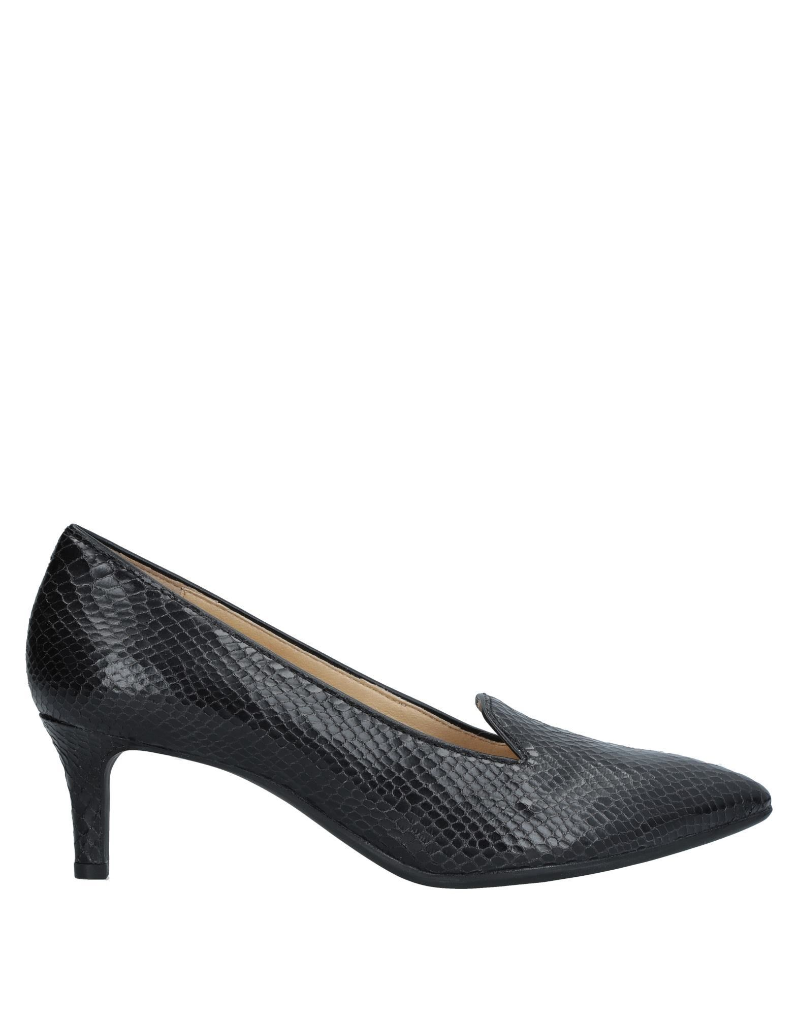 Geox Loafers  - Women Geox Loafers online on  Loafers Australia - 11540961LB dd1e1b