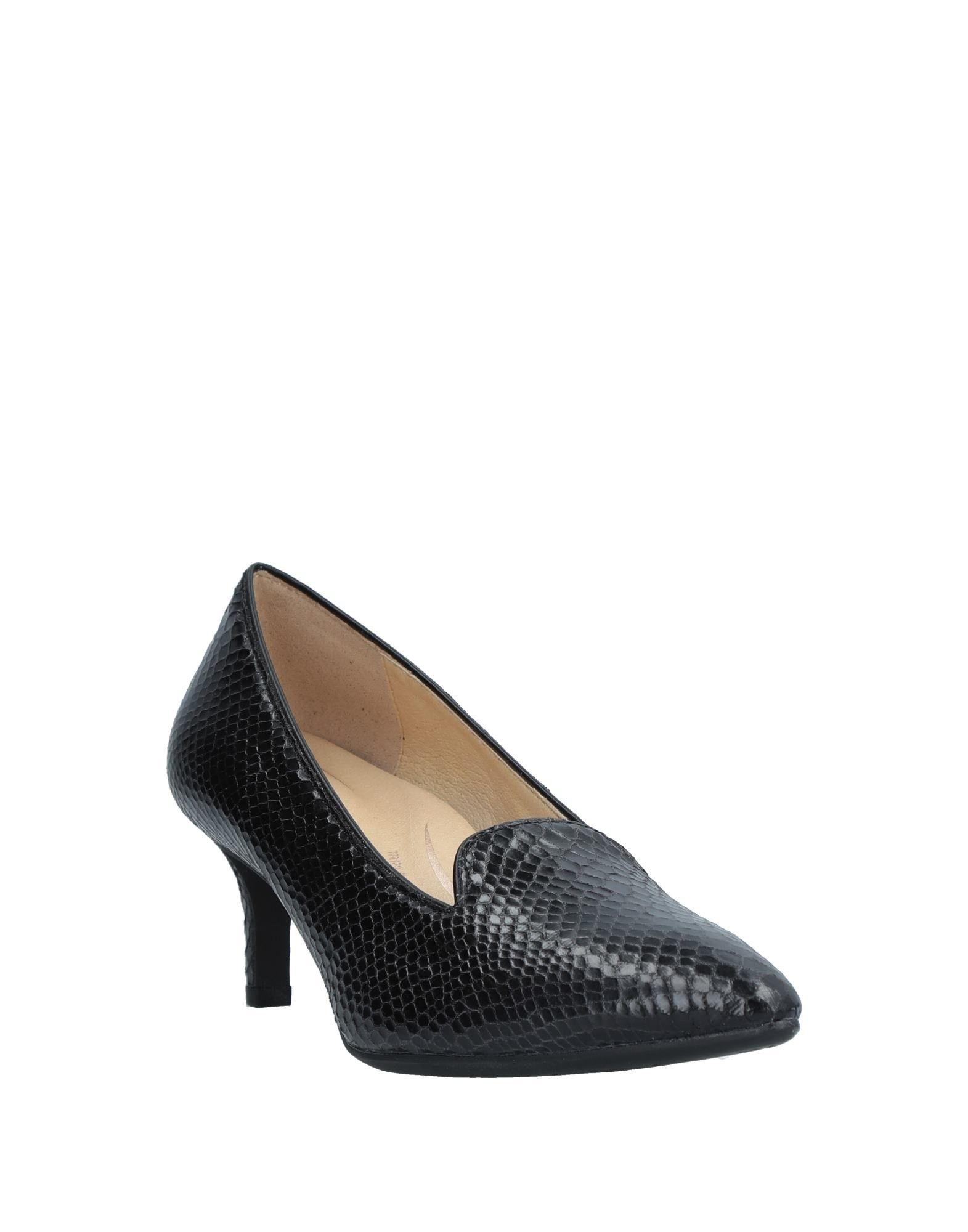 Geox Mokassins Damen Gute  11540961LB Gute Damen Qualität beliebte Schuhe 10fd7d
