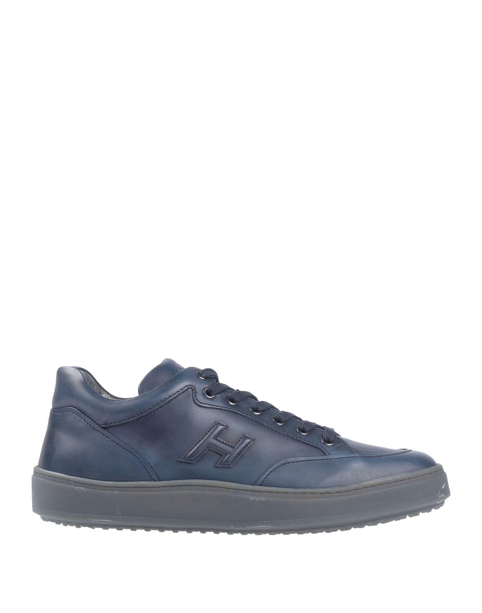 Hogan Sneakers - Men Hogan Sneakers online on 11540978FD  United Kingdom - 11540978FD on e344c3
