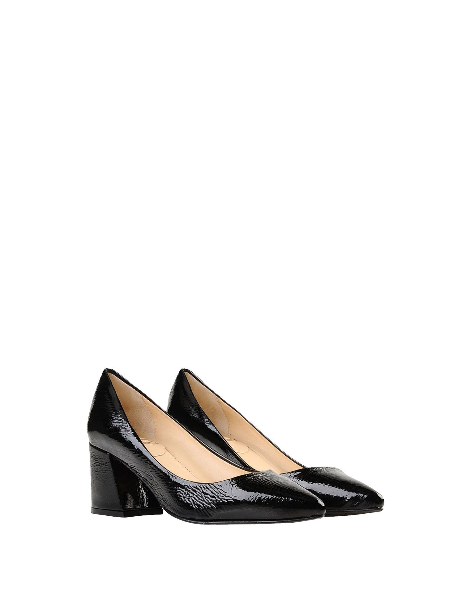 Stilvolle billige  Schuhe L'arianna Pumps Damen  billige 11540979HX 41e85c