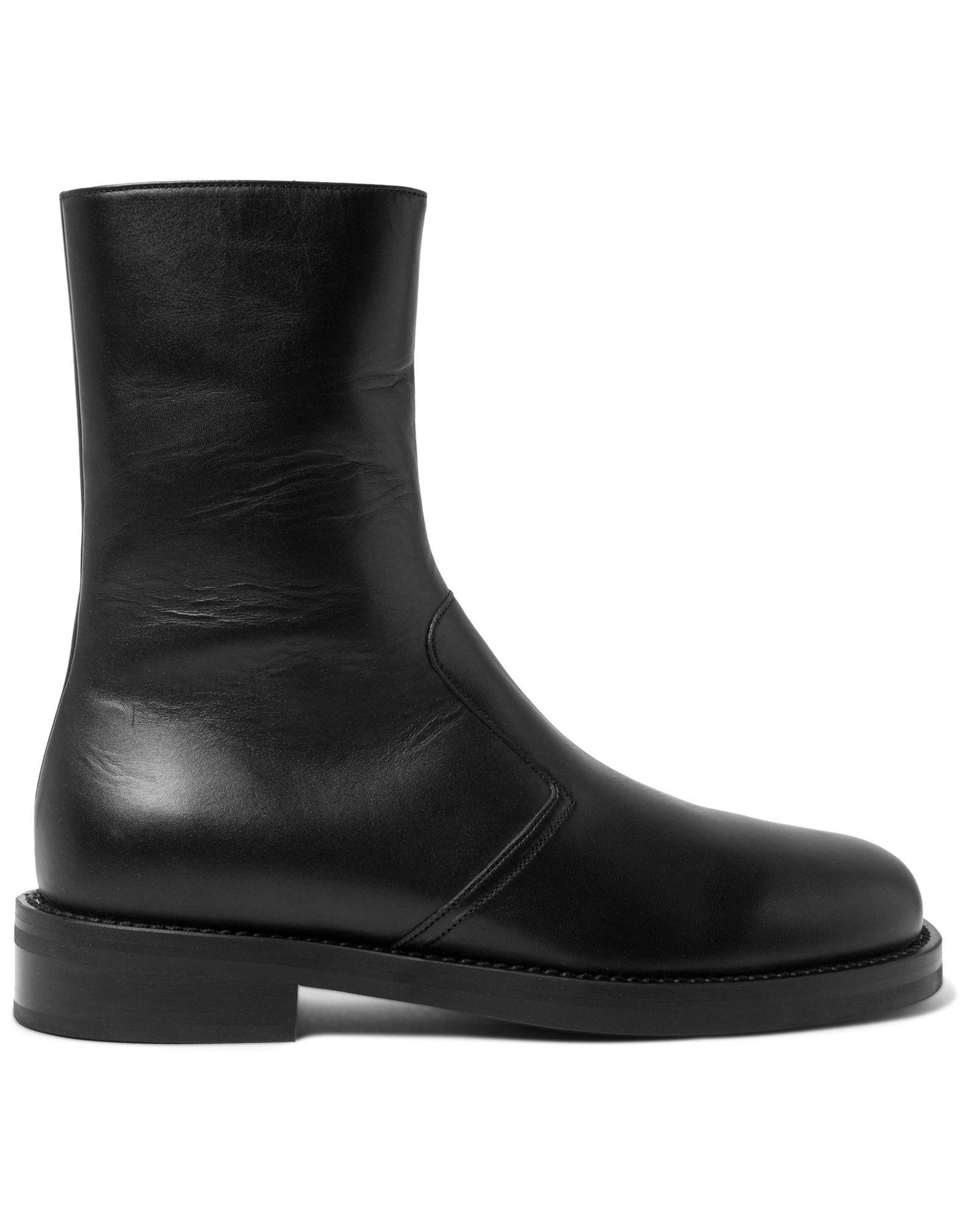Neil Barrett Stiefelette Herren  11540980DJ Gute Qualität beliebte Schuhe