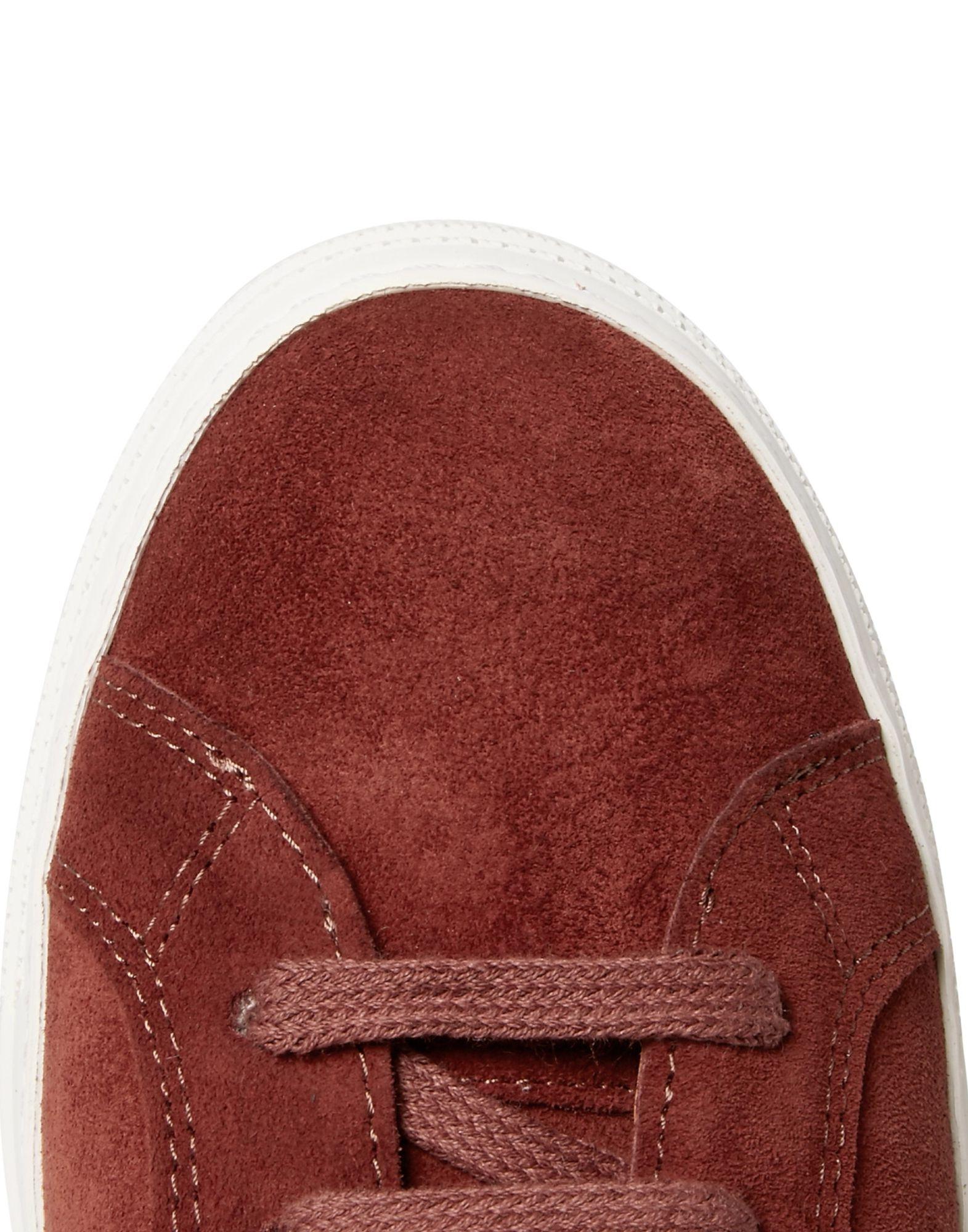 Rabatt echte Schuhe Oliver  Spencer Sneakers Herren  Oliver 11540983NX 7d1cc8