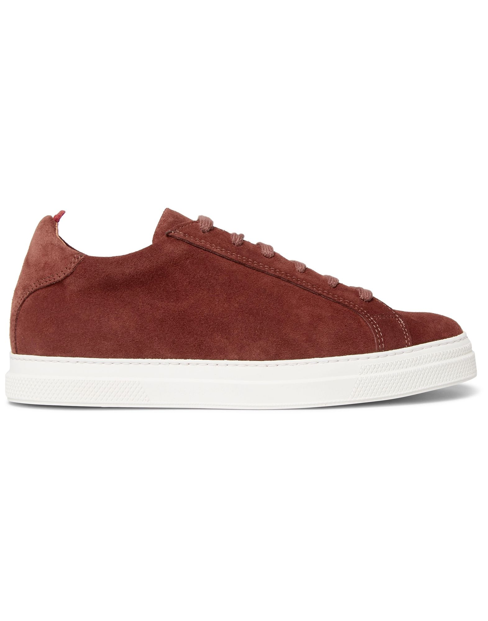 Sneakers Oliver Spencer Uomo - 11540983NX