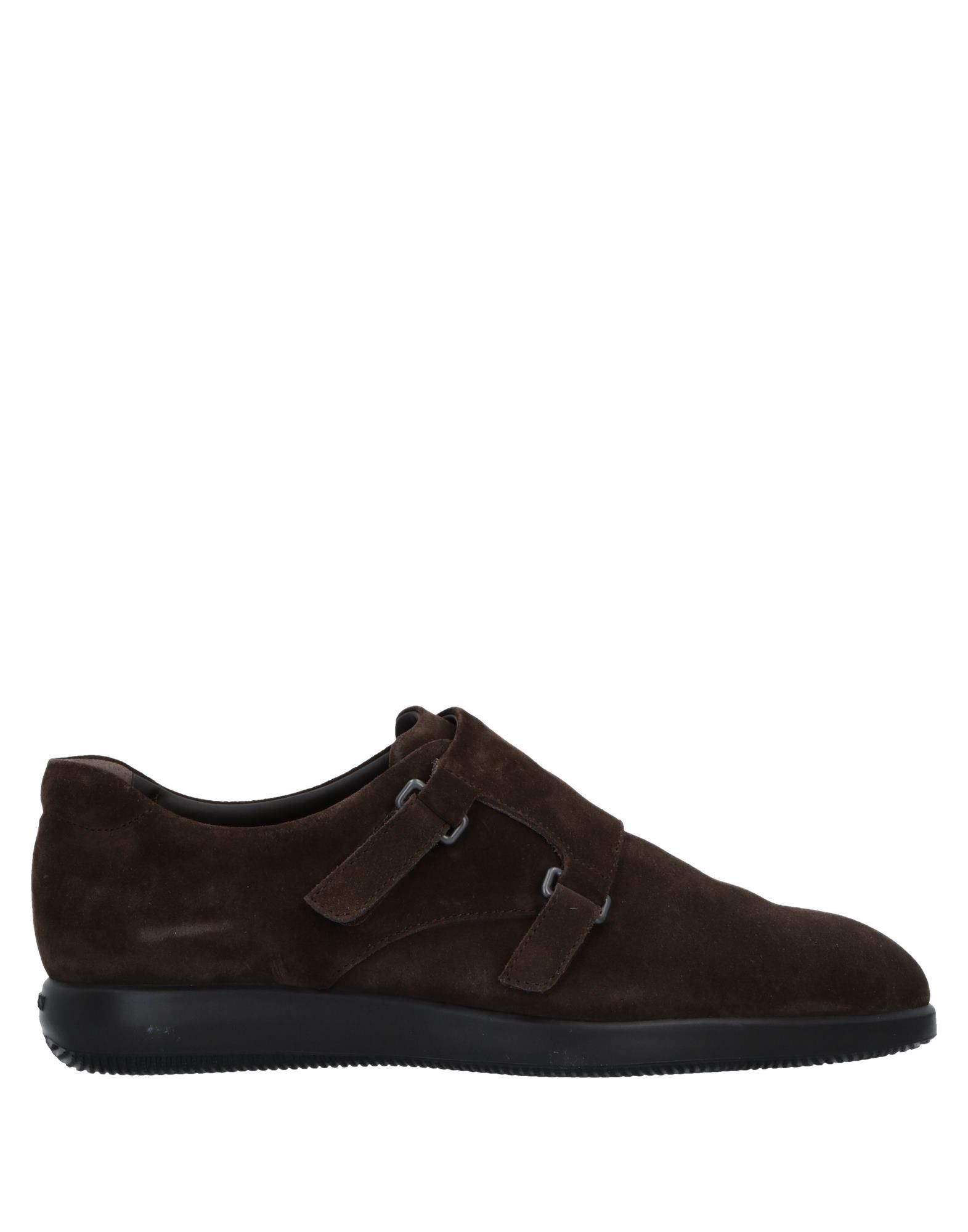 Hogan Mokassins Herren  11540985UV Gute Qualität beliebte Schuhe