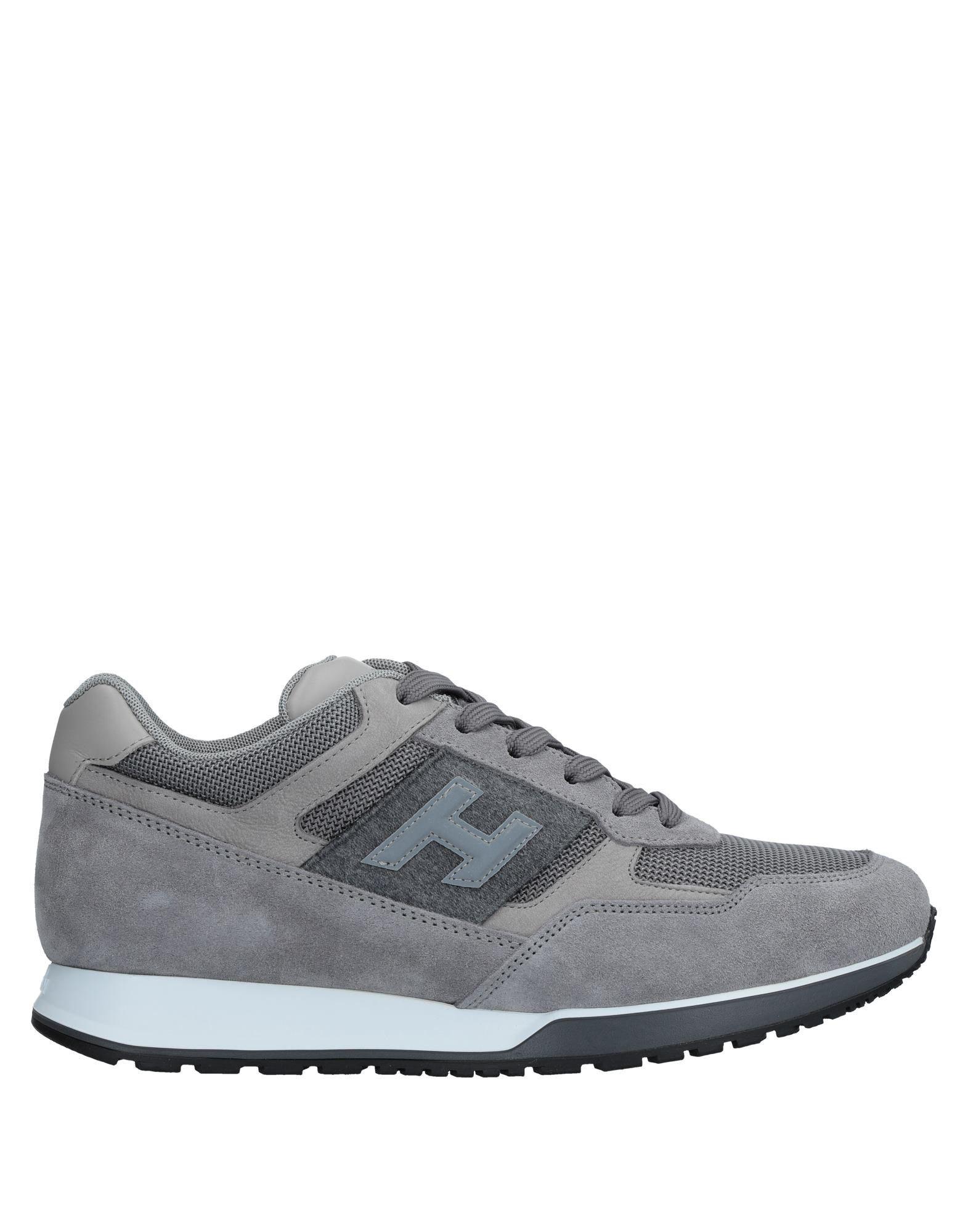 Moda Sneakers Hogan Uomo 11540987IT - 11540987IT Uomo ebc668