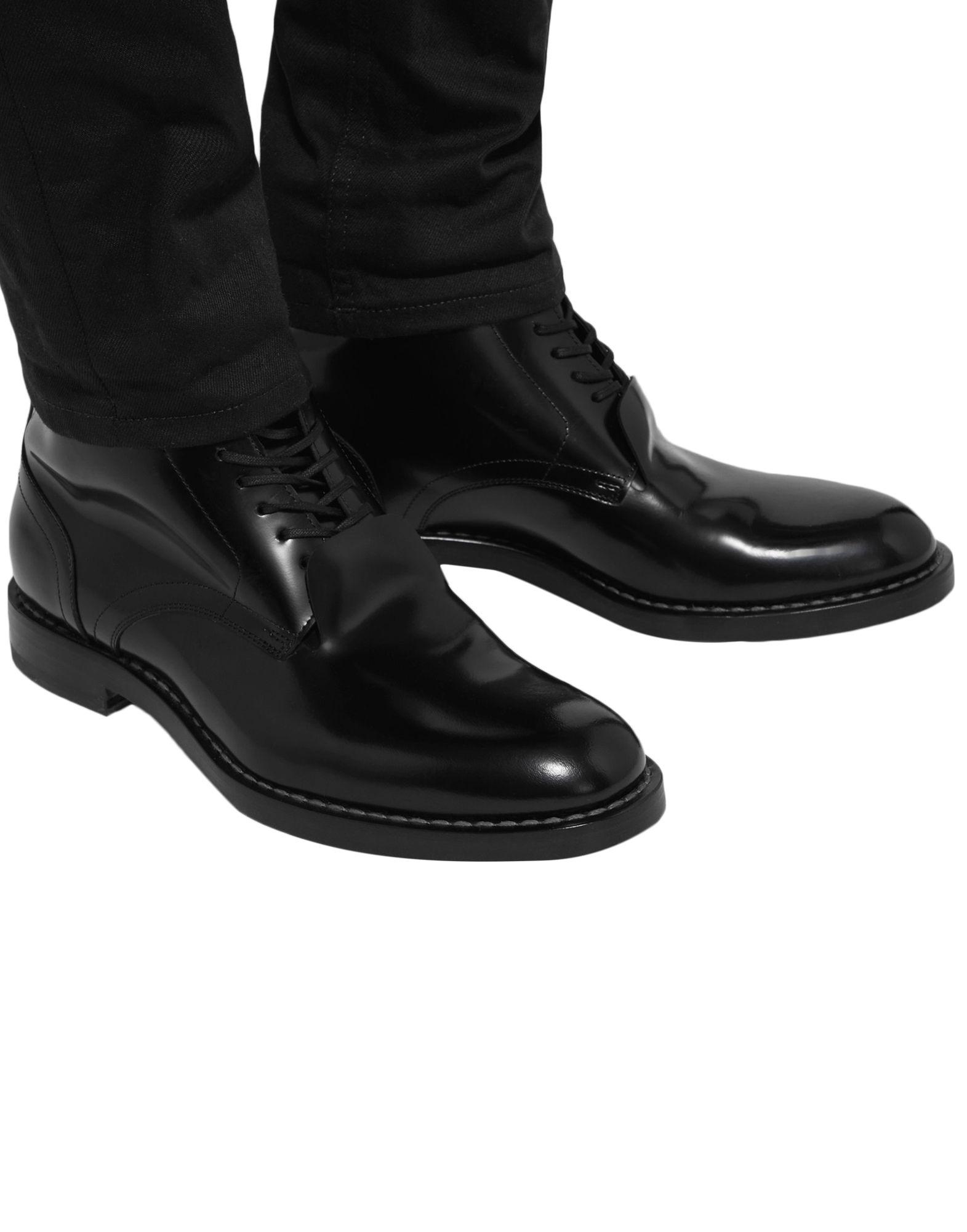 Maison Margiela Boots - Men Maison Margiela Boots online on 11540992WD  United Kingdom - 11540992WD on 8a630d