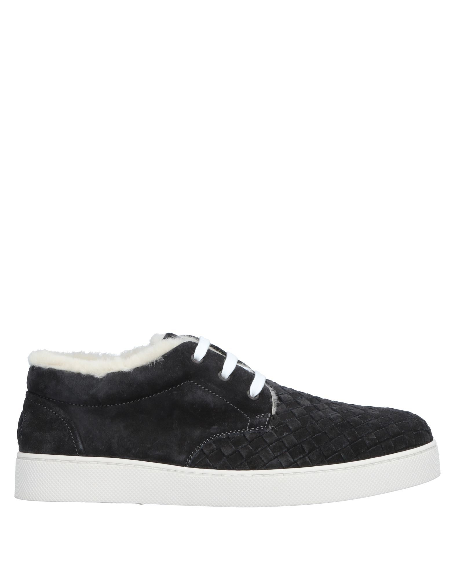Bottega Veneta Sneakers Herren  11541003NL Gute Qualität beliebte Schuhe