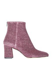 Women s shoes online  designer evening shoes   casual footwear  60f5e817b10
