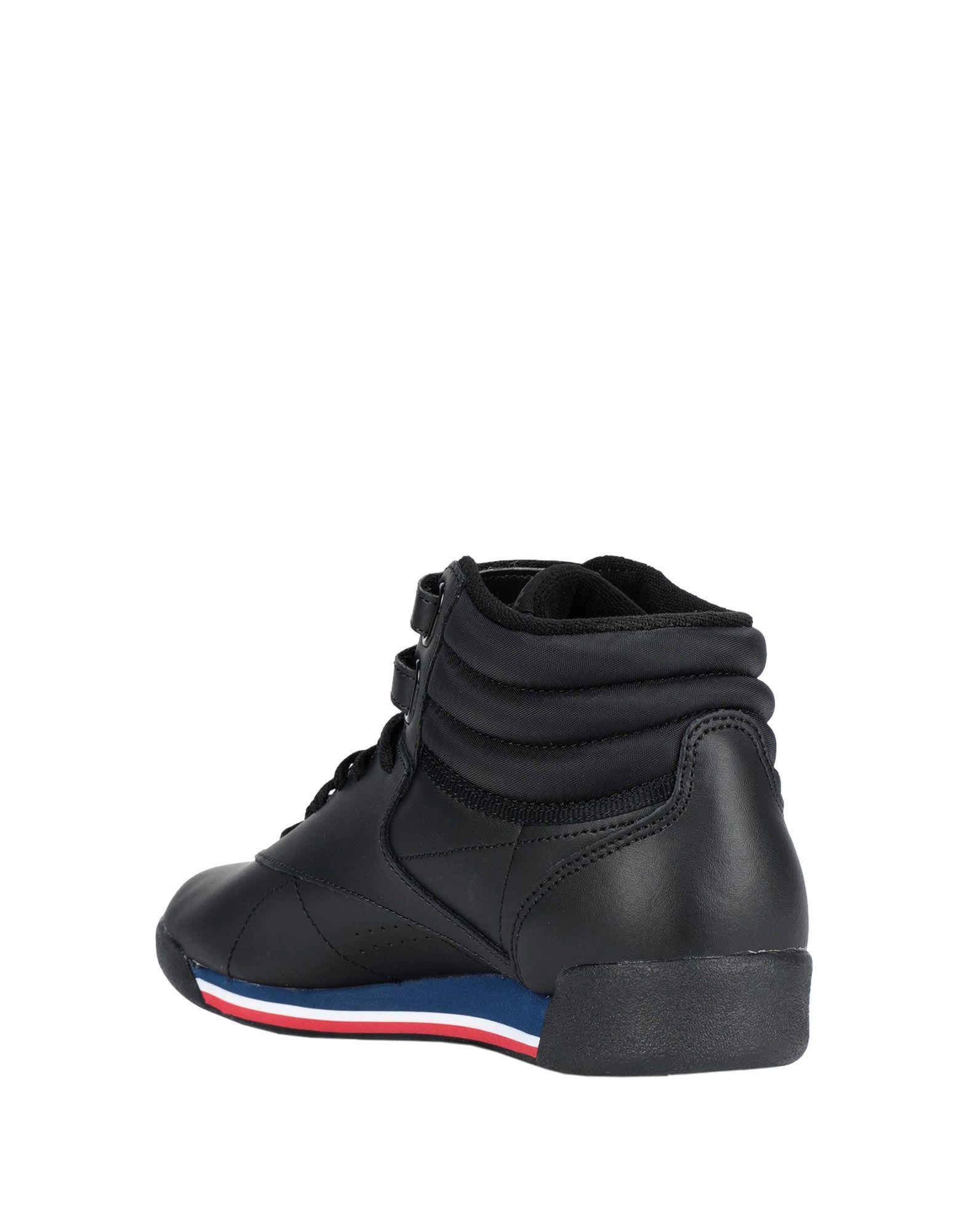 Reebok F/S Hi  11541030JA Schuhe Gute Qualität beliebte Schuhe 11541030JA 5082e4