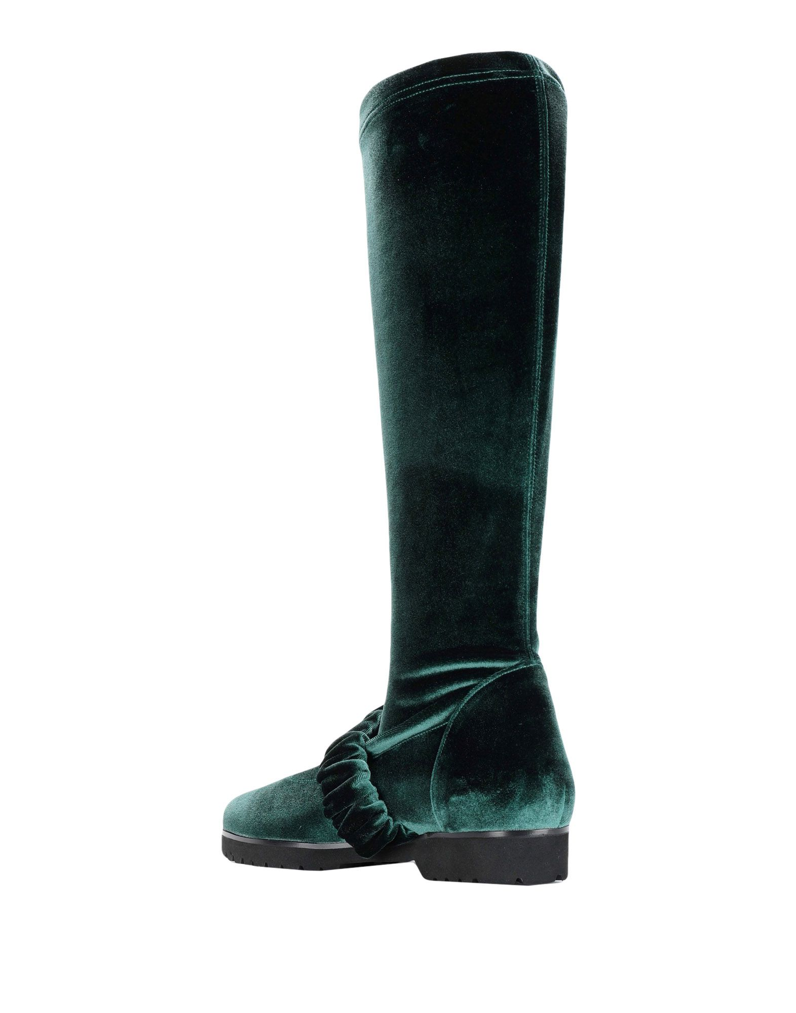 Rabatt Schuhe R E  A Stiefel Damen  E 11541032DM 5ea3e4