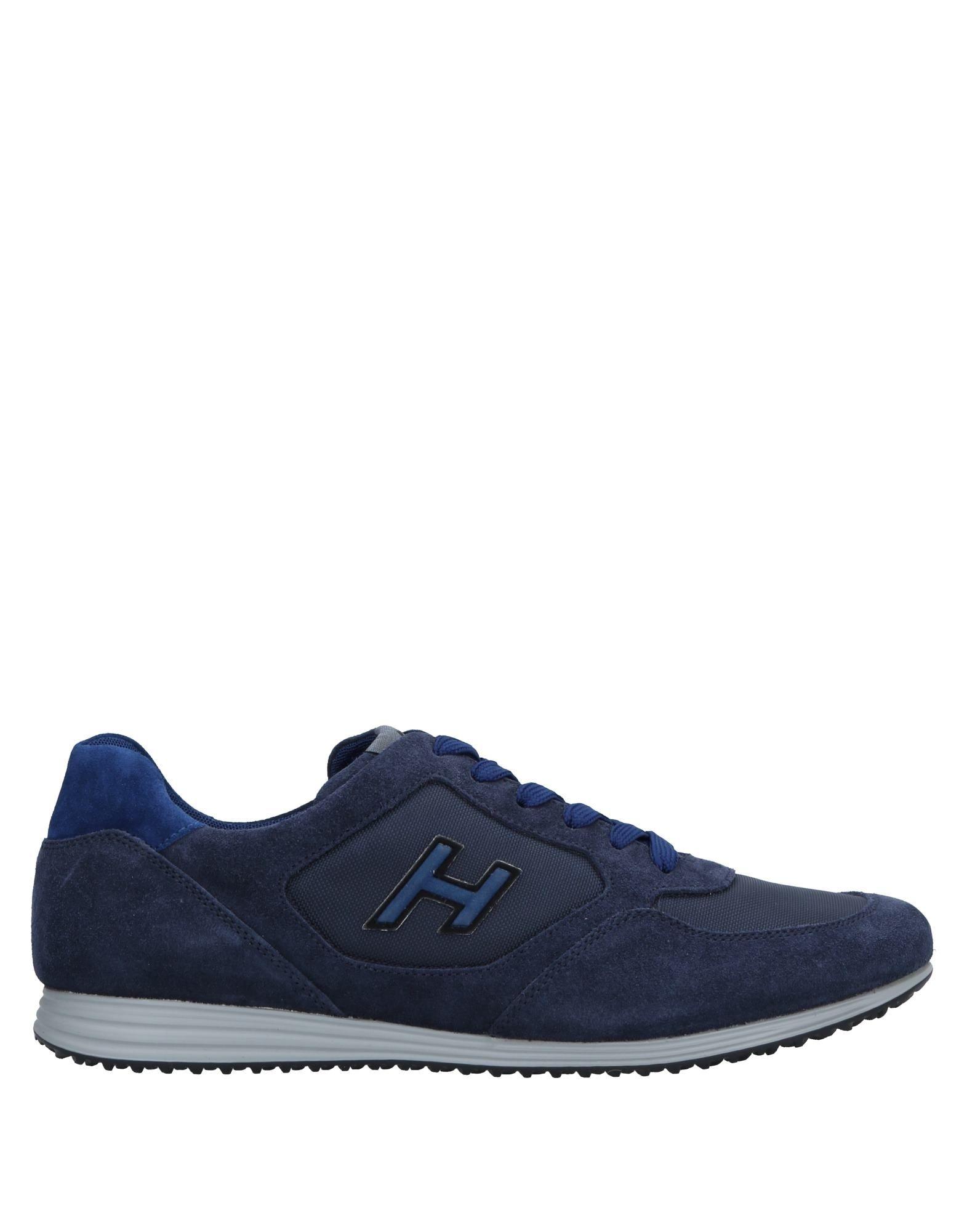 Hogan Uomo - 11541037FA