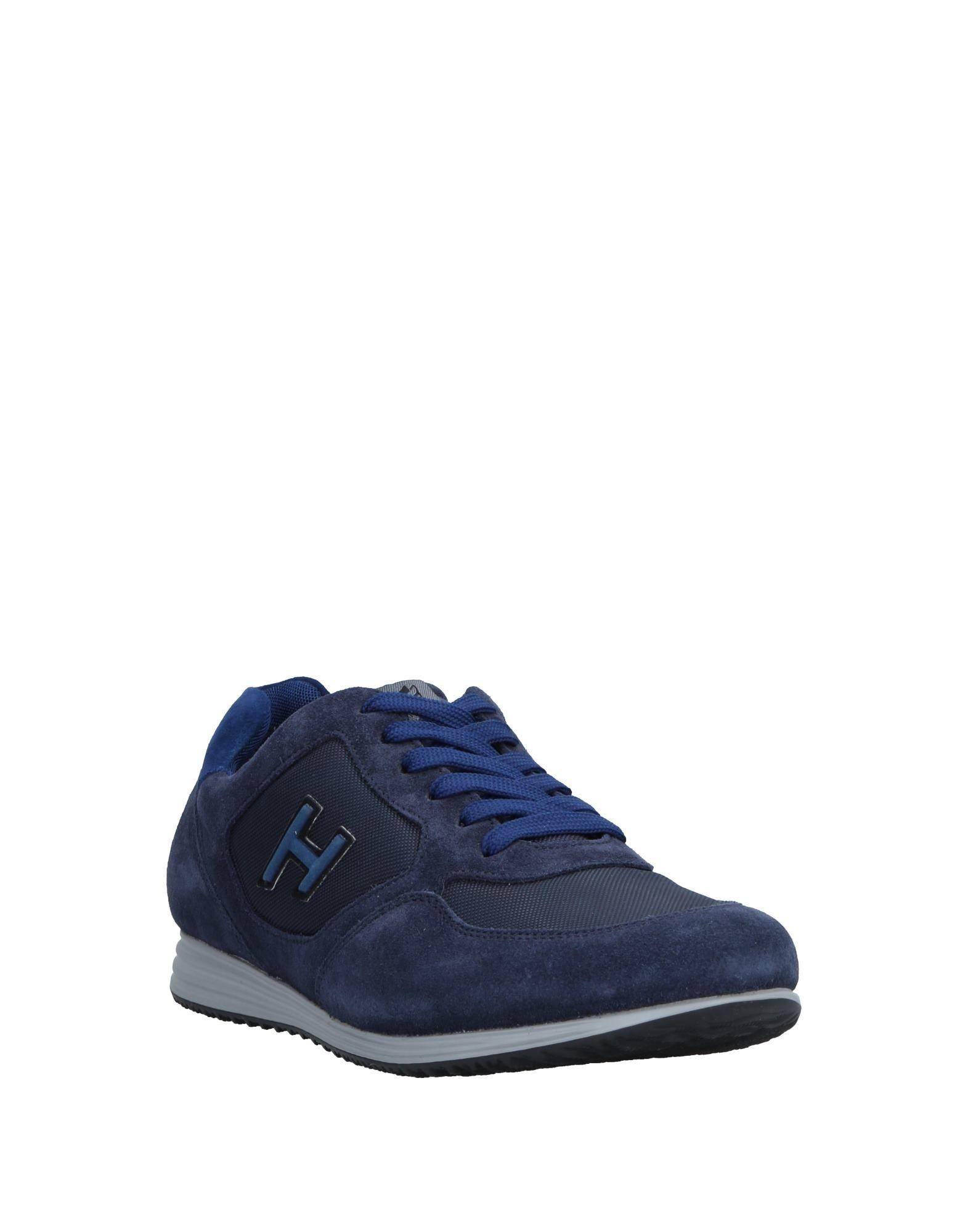 Hogan Gute Sneakers Herren  11541037FA Gute Hogan Qualität beliebte Schuhe d6438f
