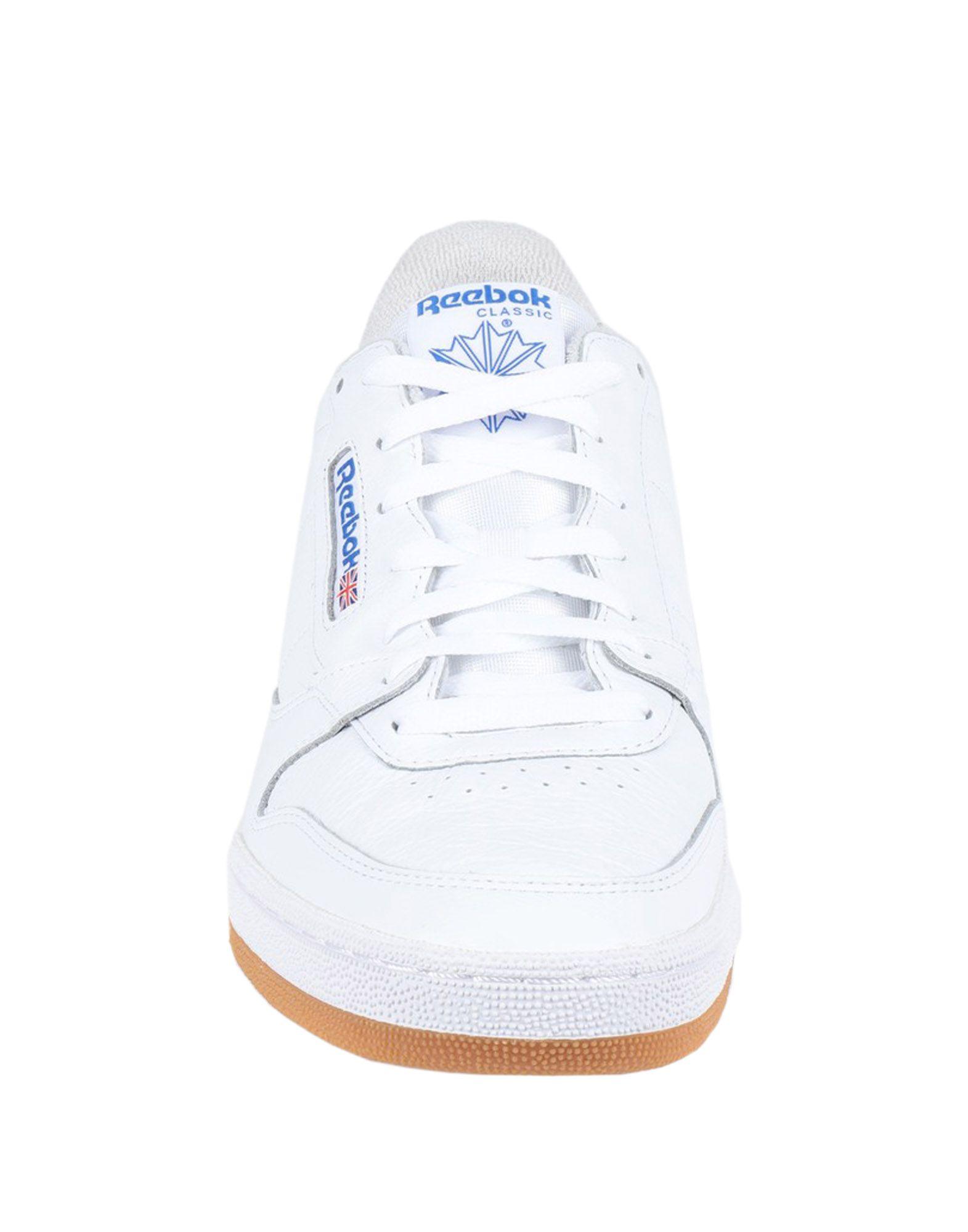 Reebok Reebok Reebok Phase 1 Mu  11541041KS Neue Schuhe 4398e8