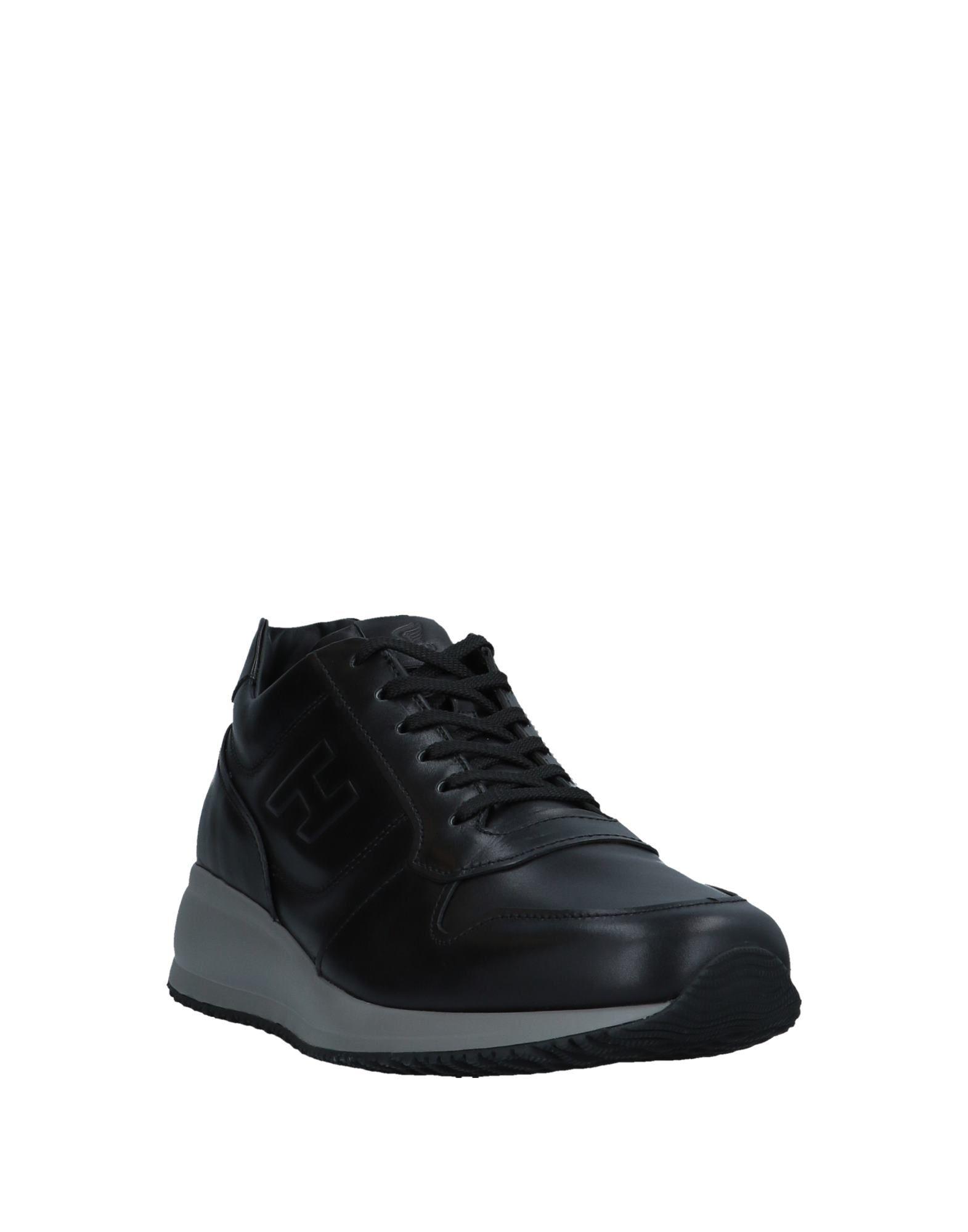 Hogan Sneakers Herren Herren Sneakers  11541043UP Gute Qualität beliebte Schuhe 5e0476