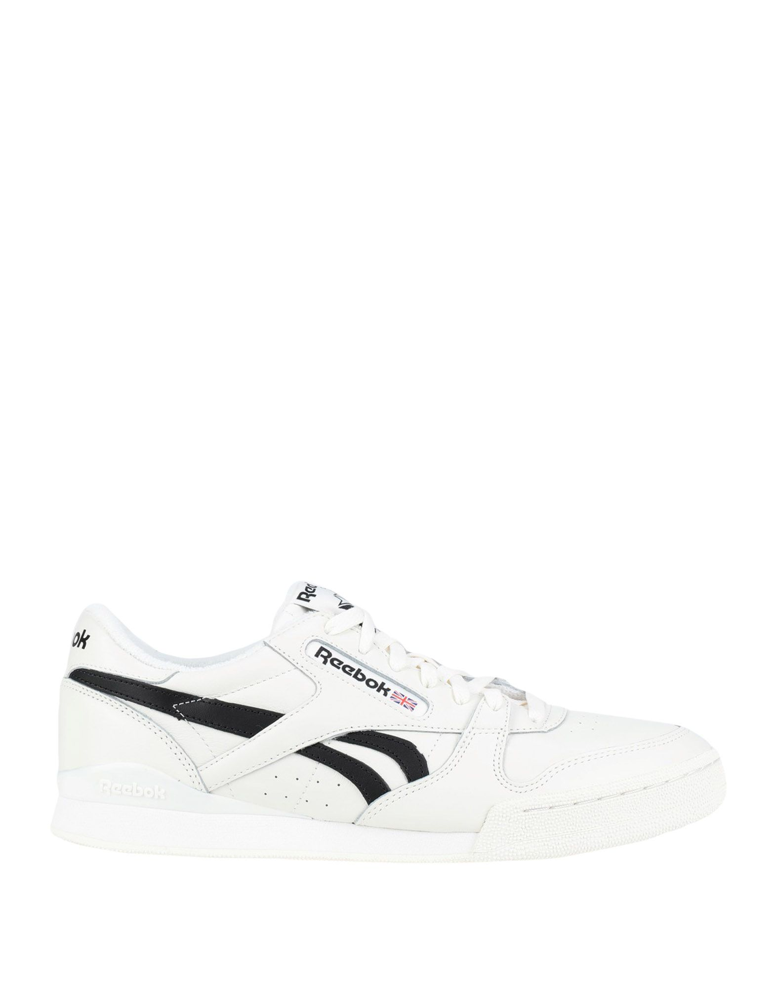 Rabatt 1 echte Schuhe Reebok Phase 1 Rabatt Pro Mu  11541048MK 1abf63